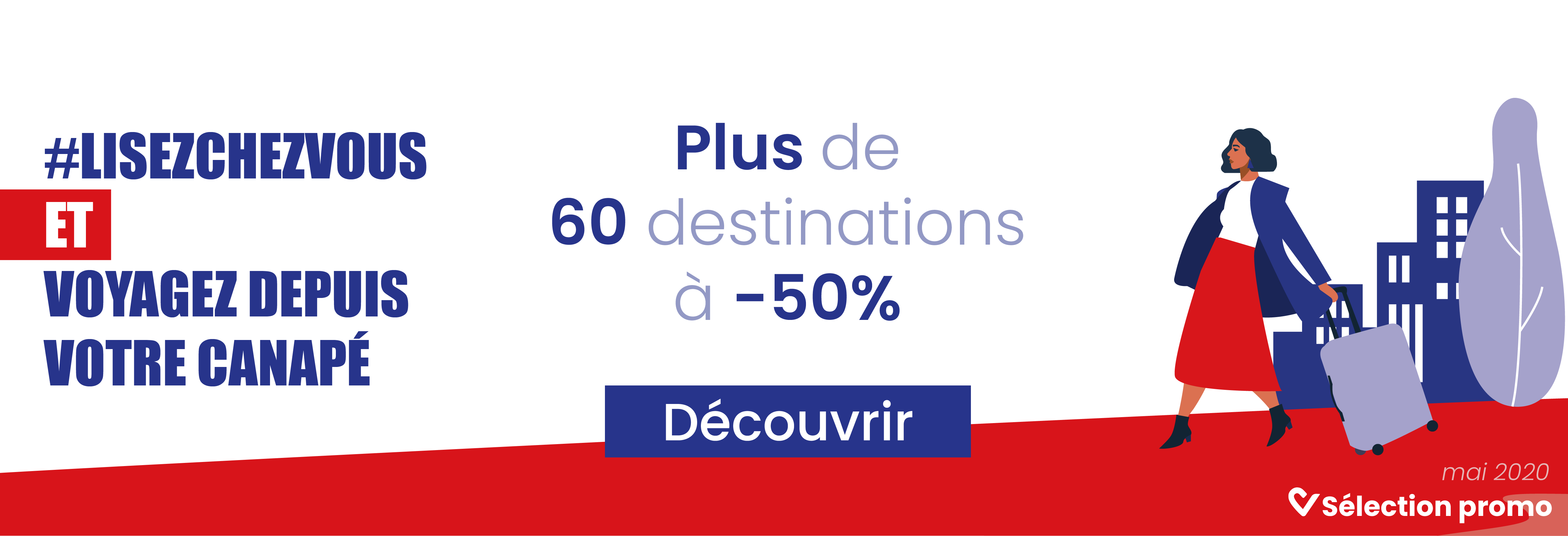 MAY THE FORTH : +30 TITRES À -50%