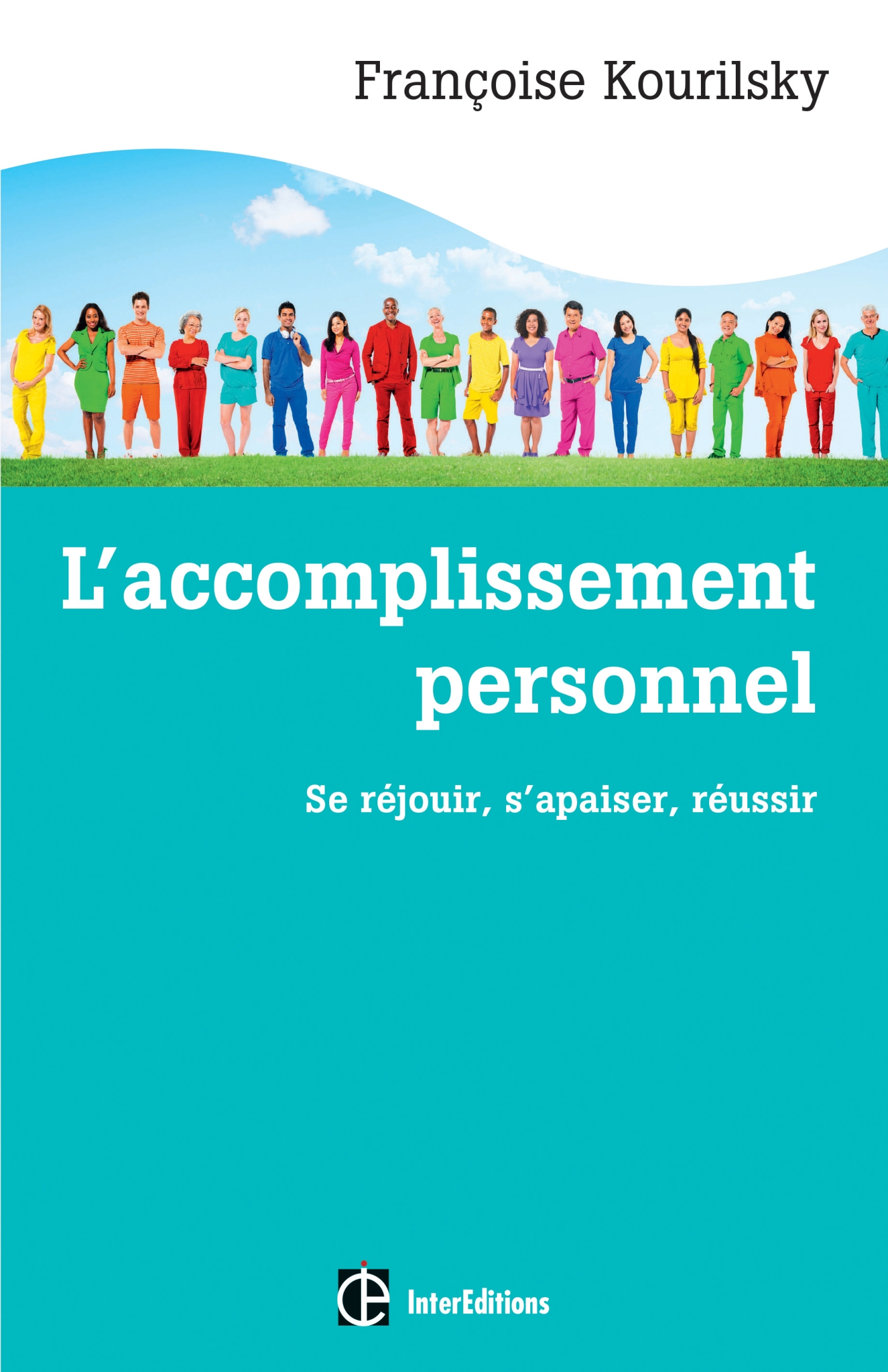L'accomplissement personnel