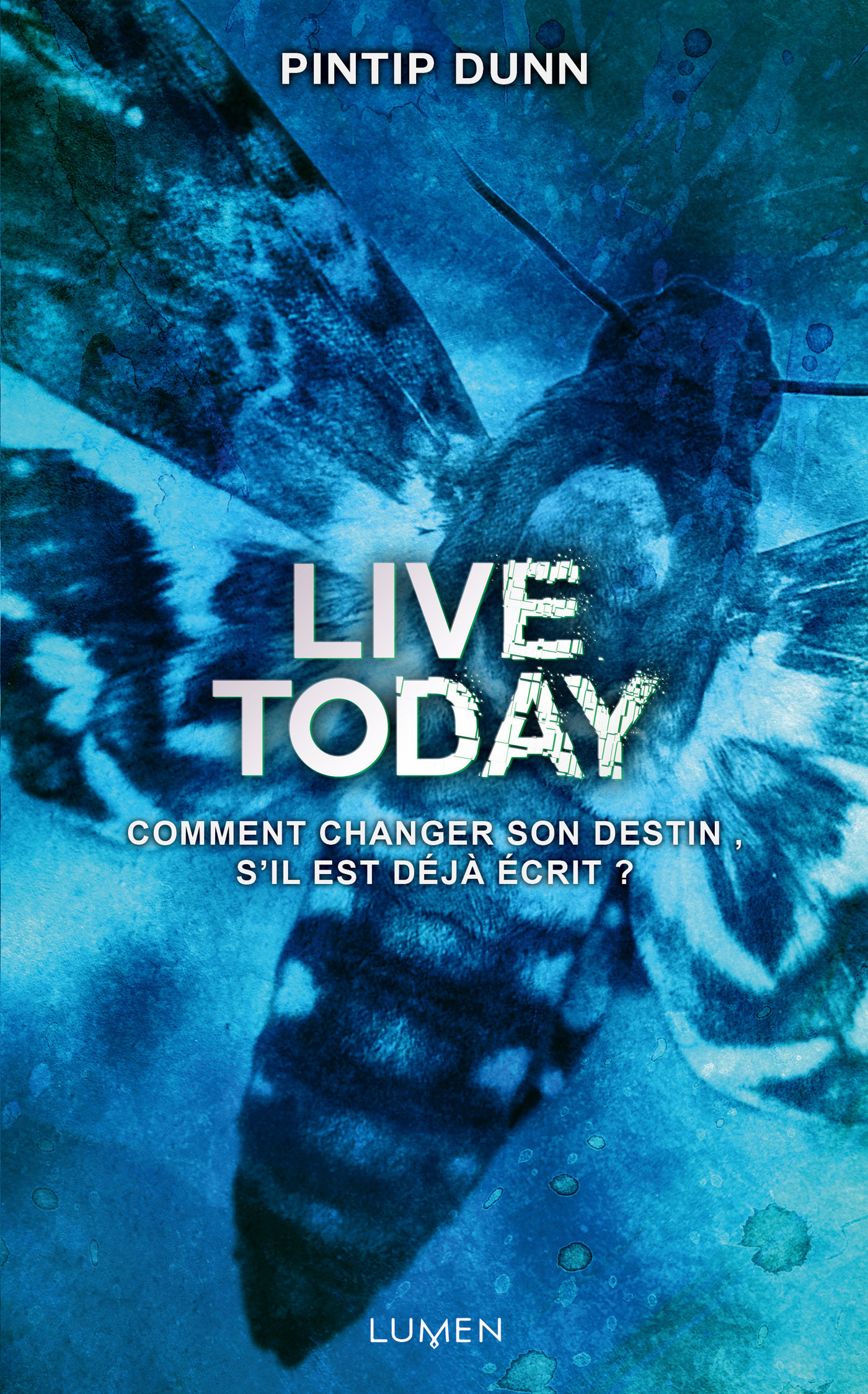 Live Today