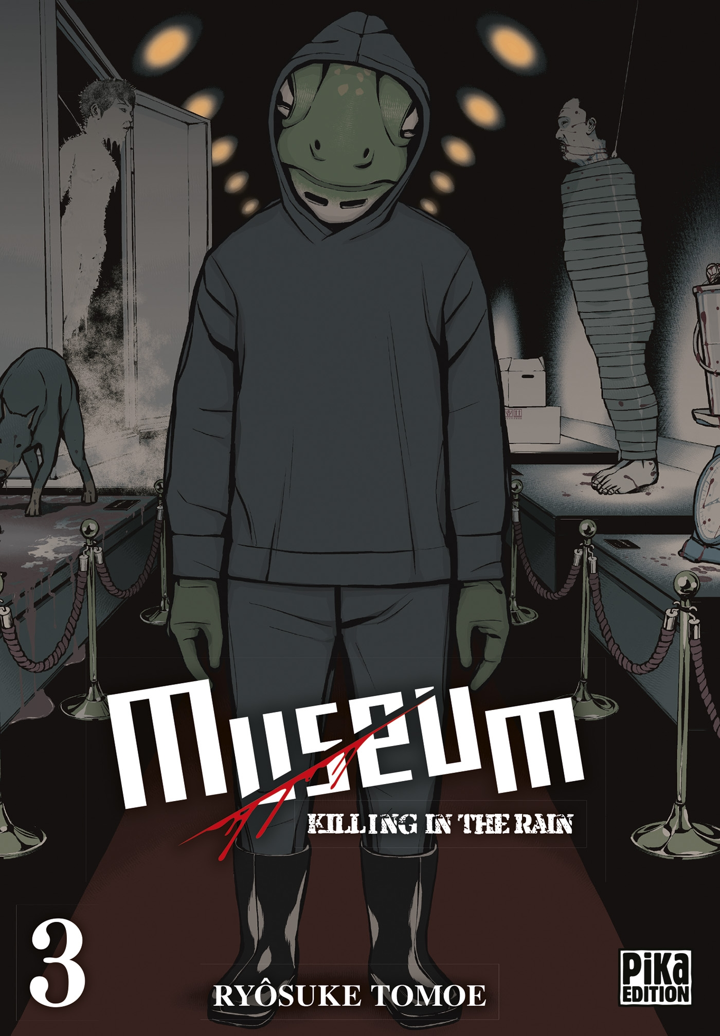 Cover image (Museum T03)