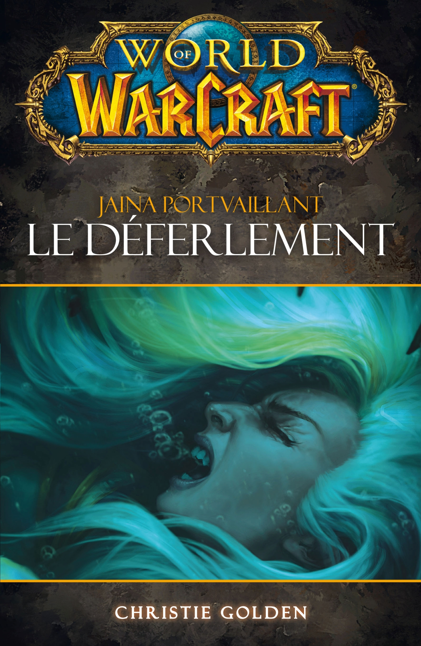 World of Warcraft - Le déferlement