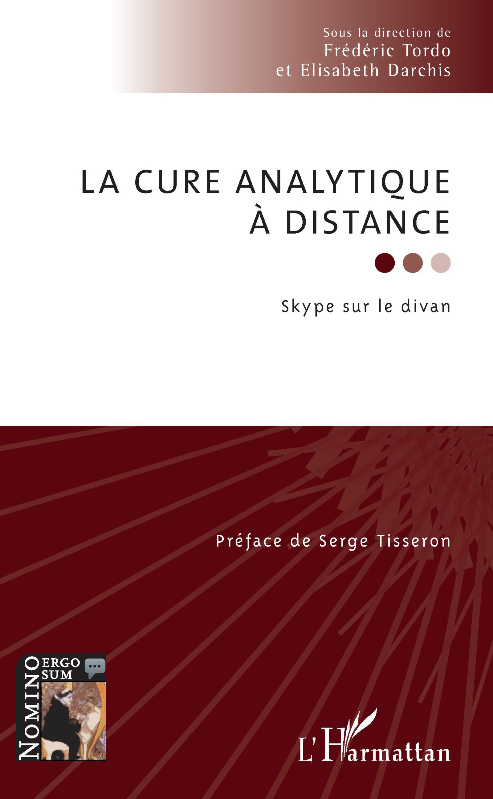 La cure analytique à distance