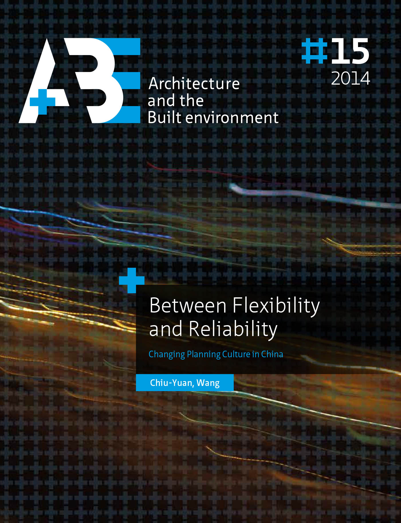 Between Flexibility and Reliability