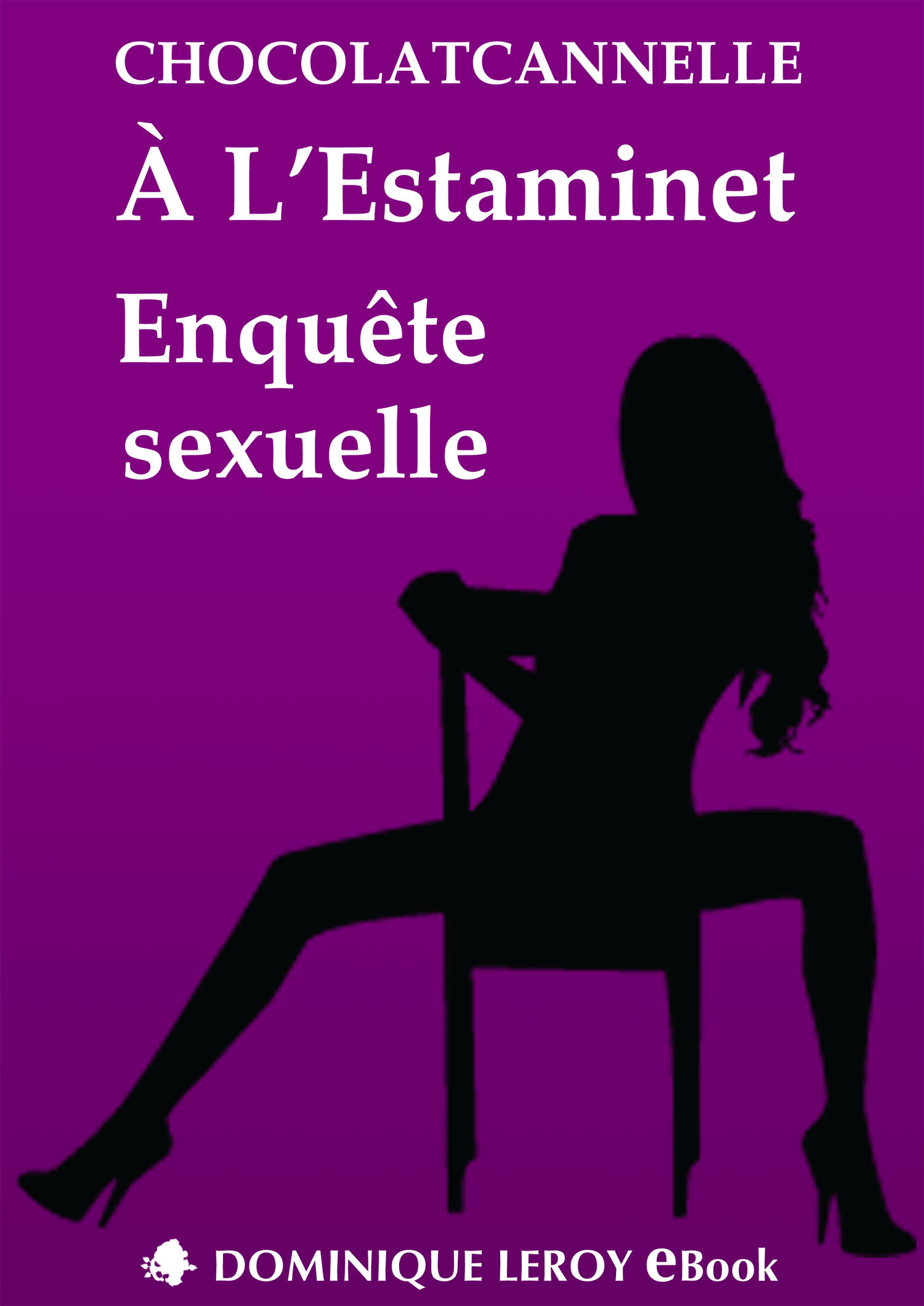 À l'estaminet