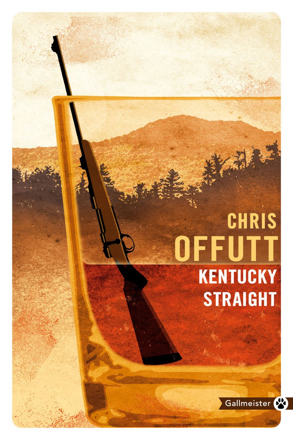 Kentucky Straight