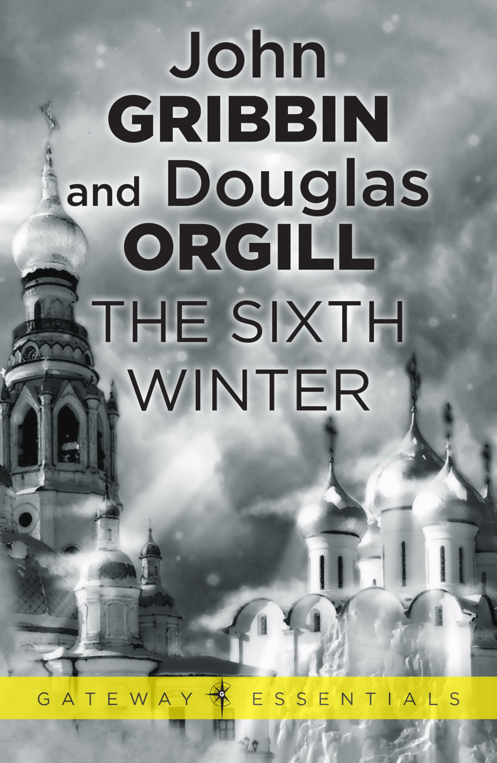 The Sixth Winter