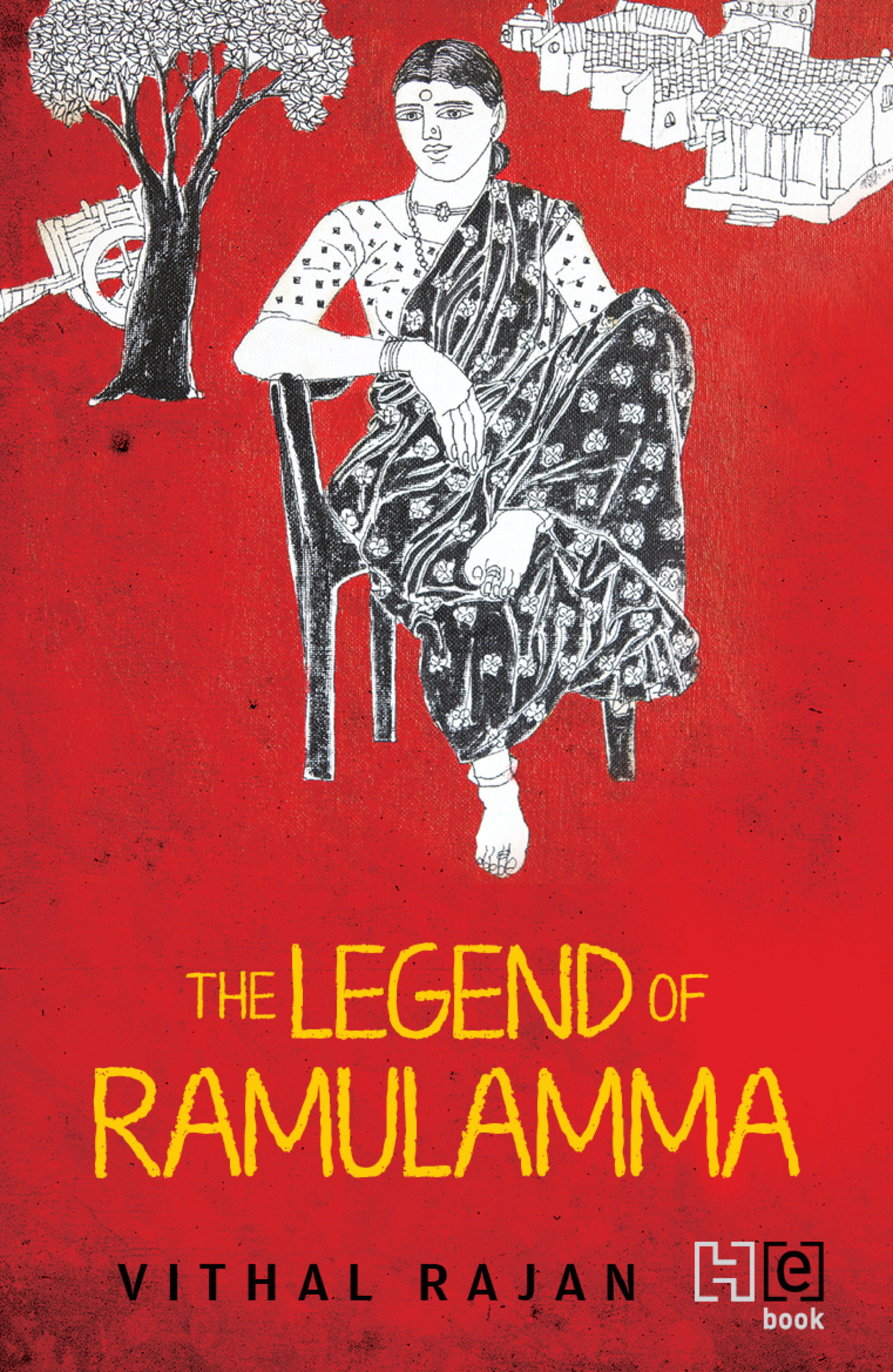 The Legend of Ramulamma