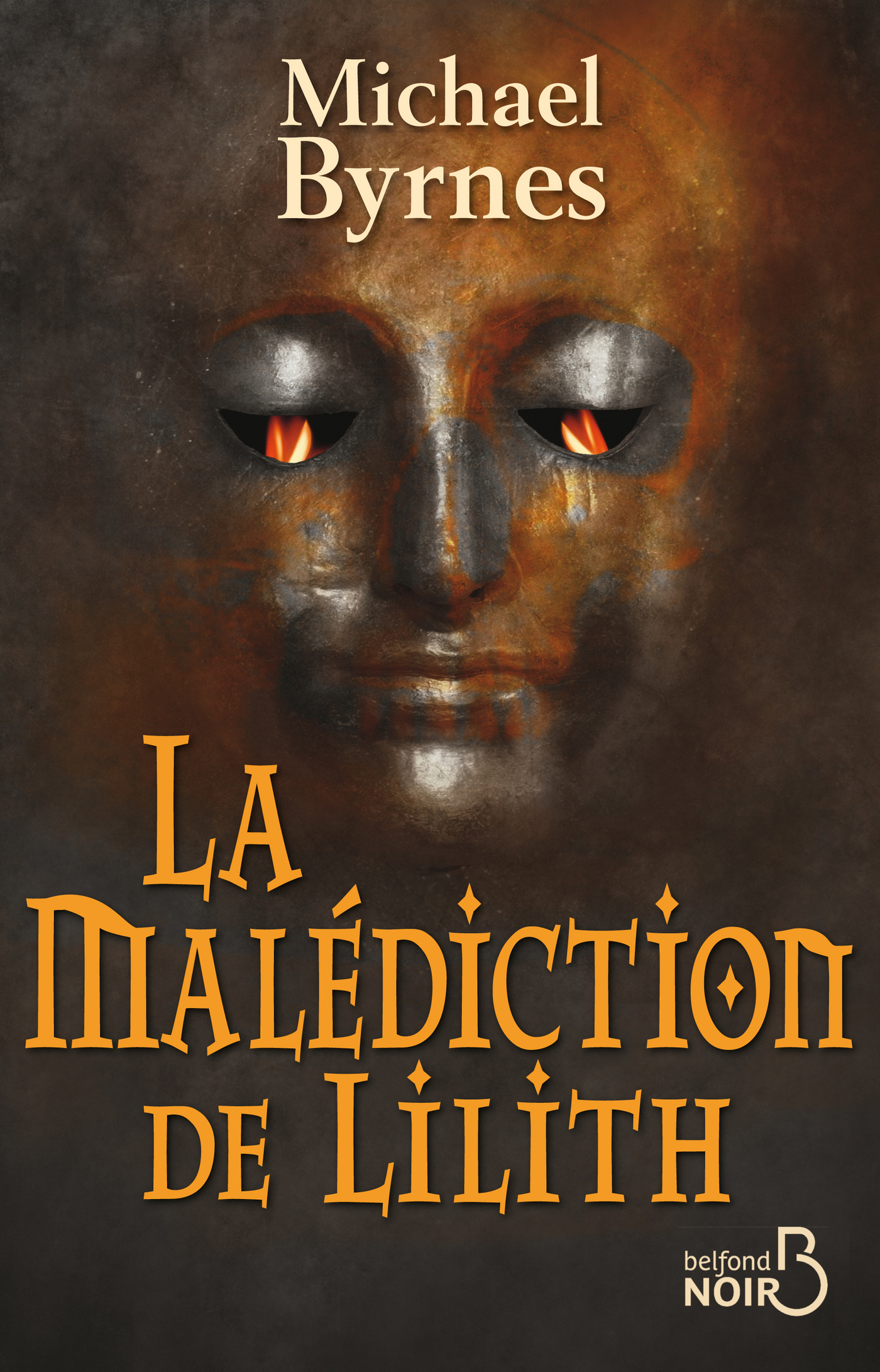 La malédiction de Lilith