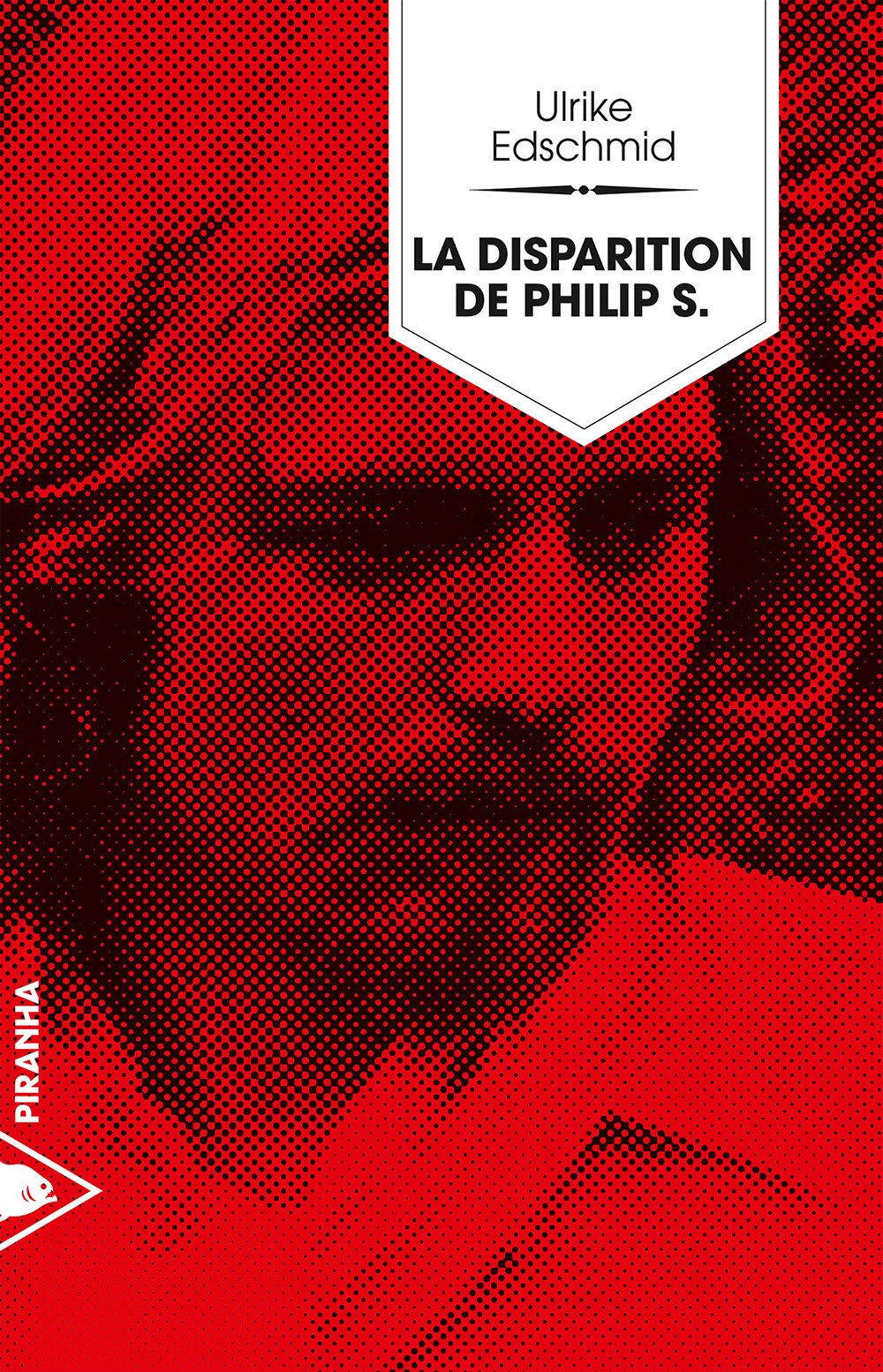 La disparition de Philip S.