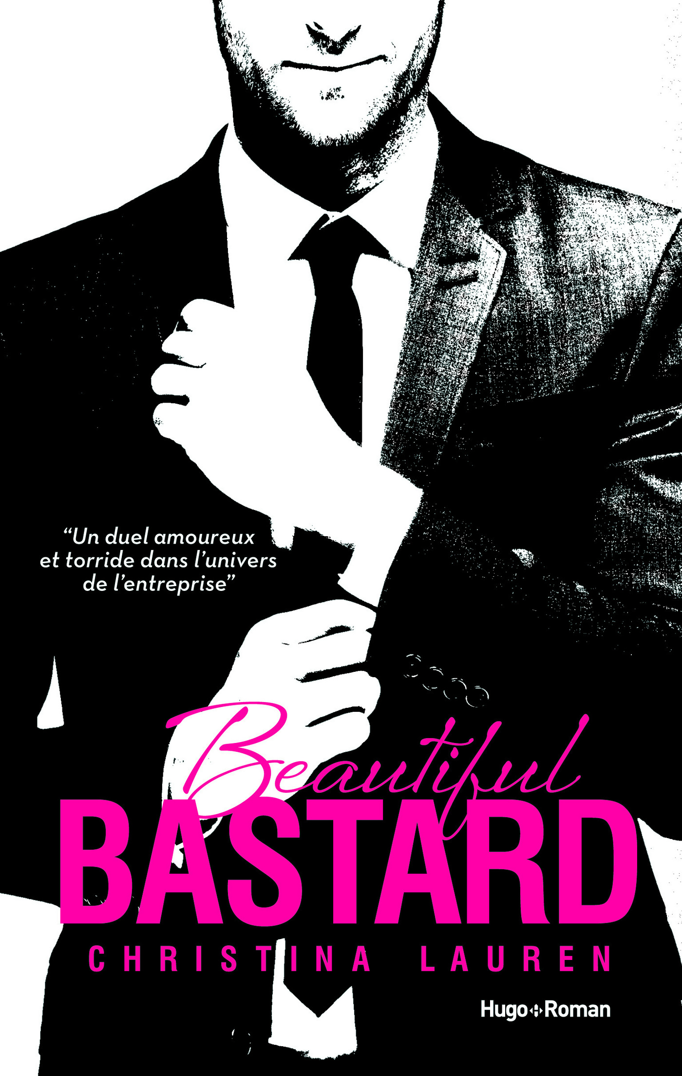 Beautiful Bastard -Version Française-