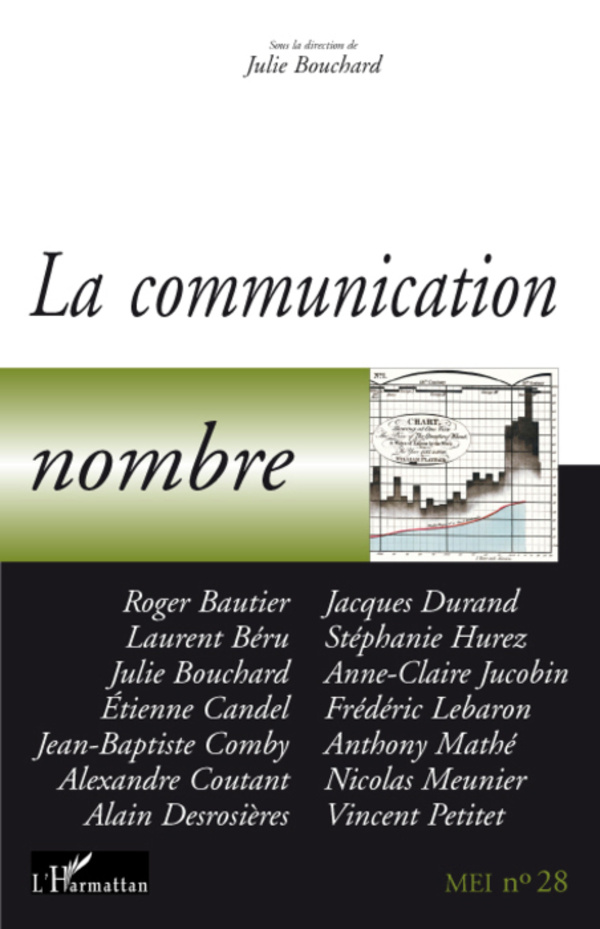 La communication nombre