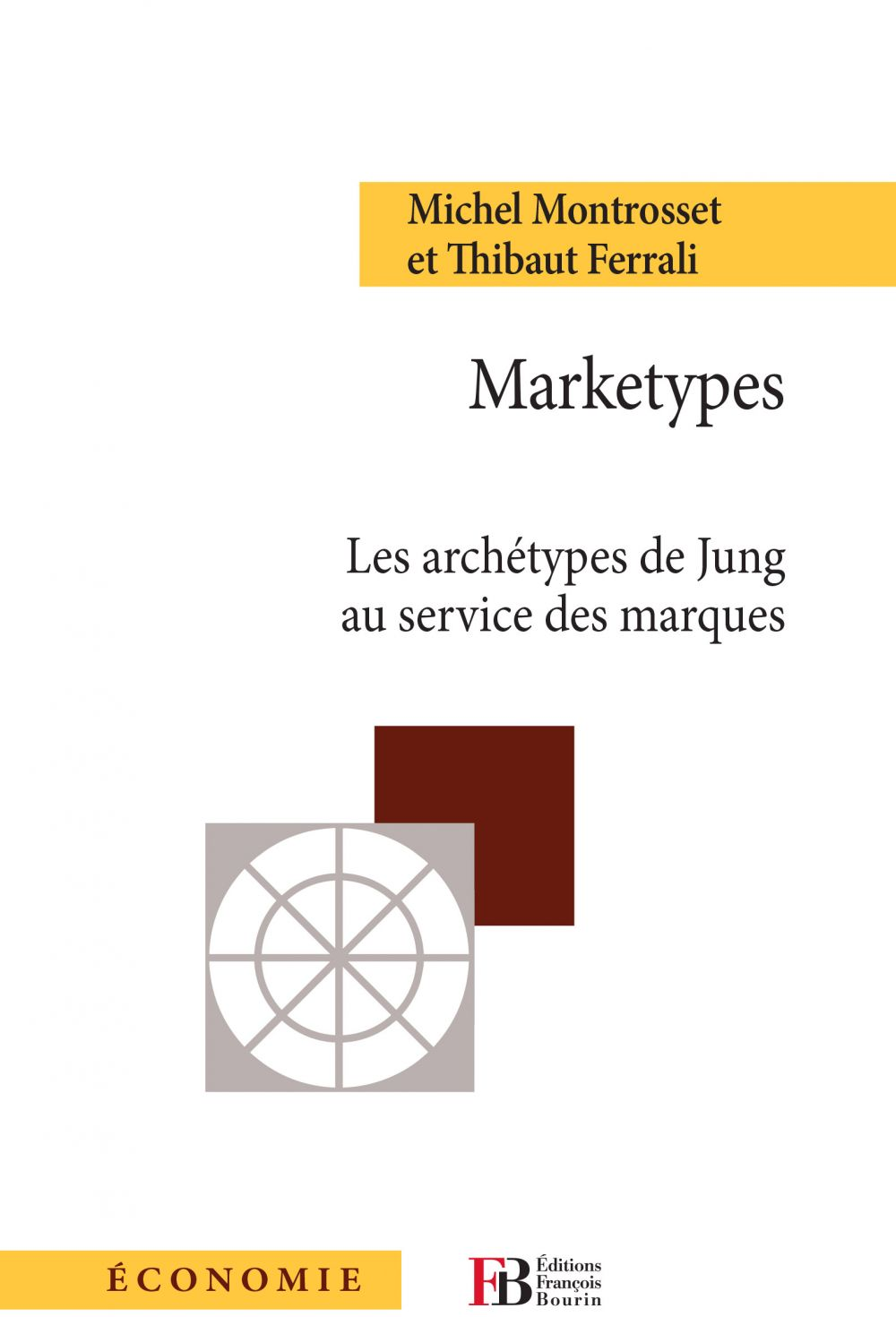 Marketypes