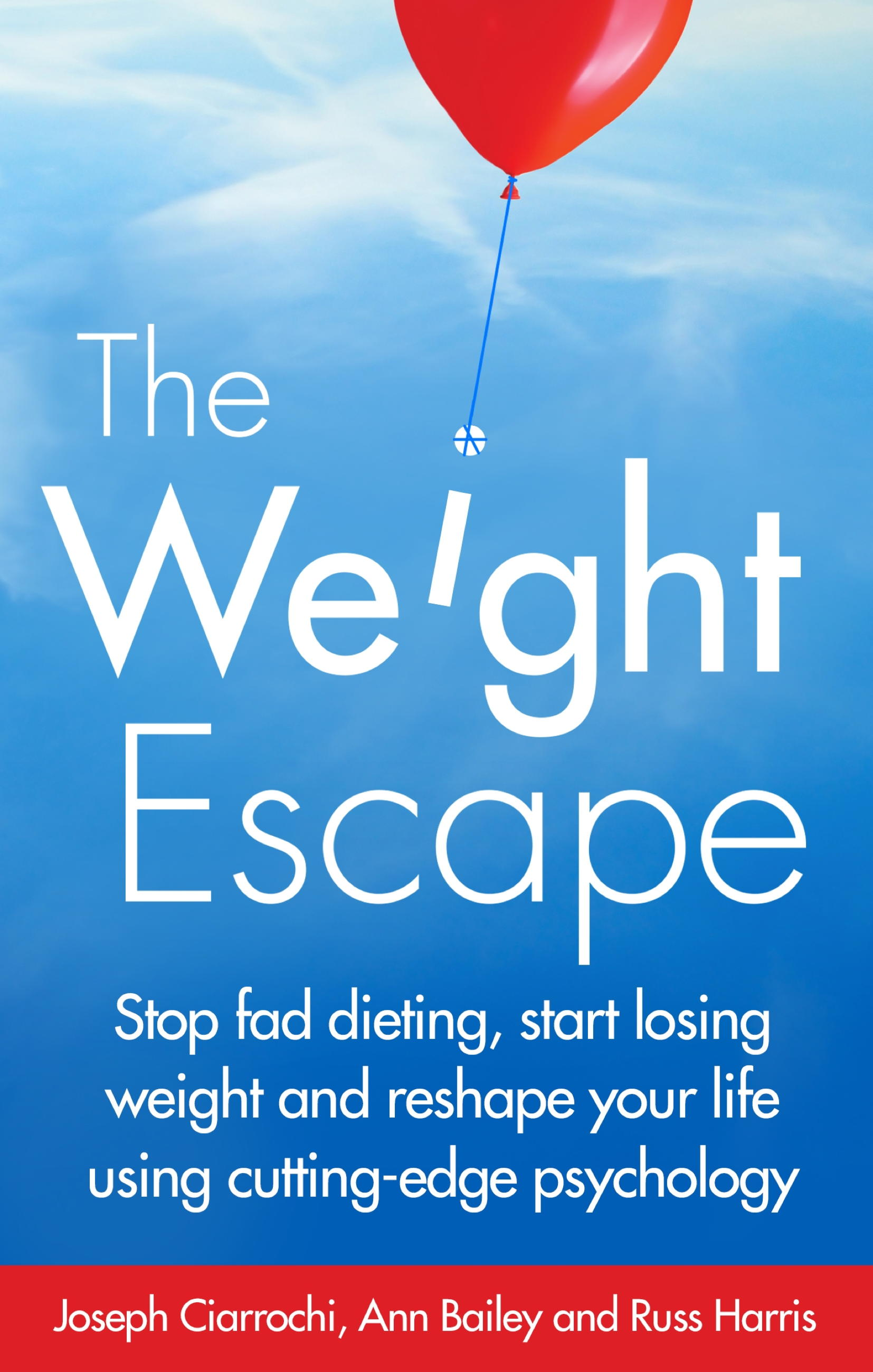 The Weight Escape