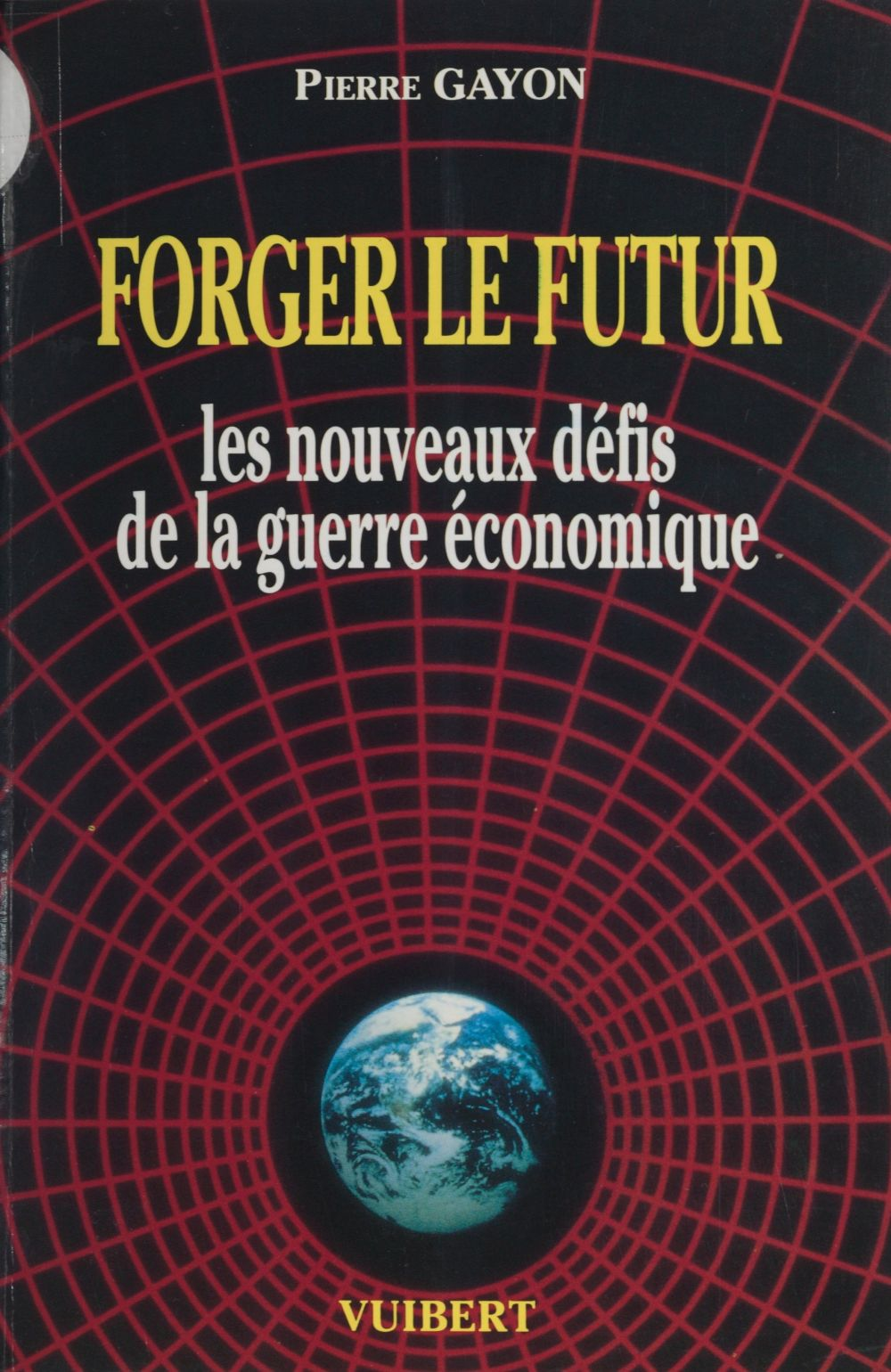 Forger le futur