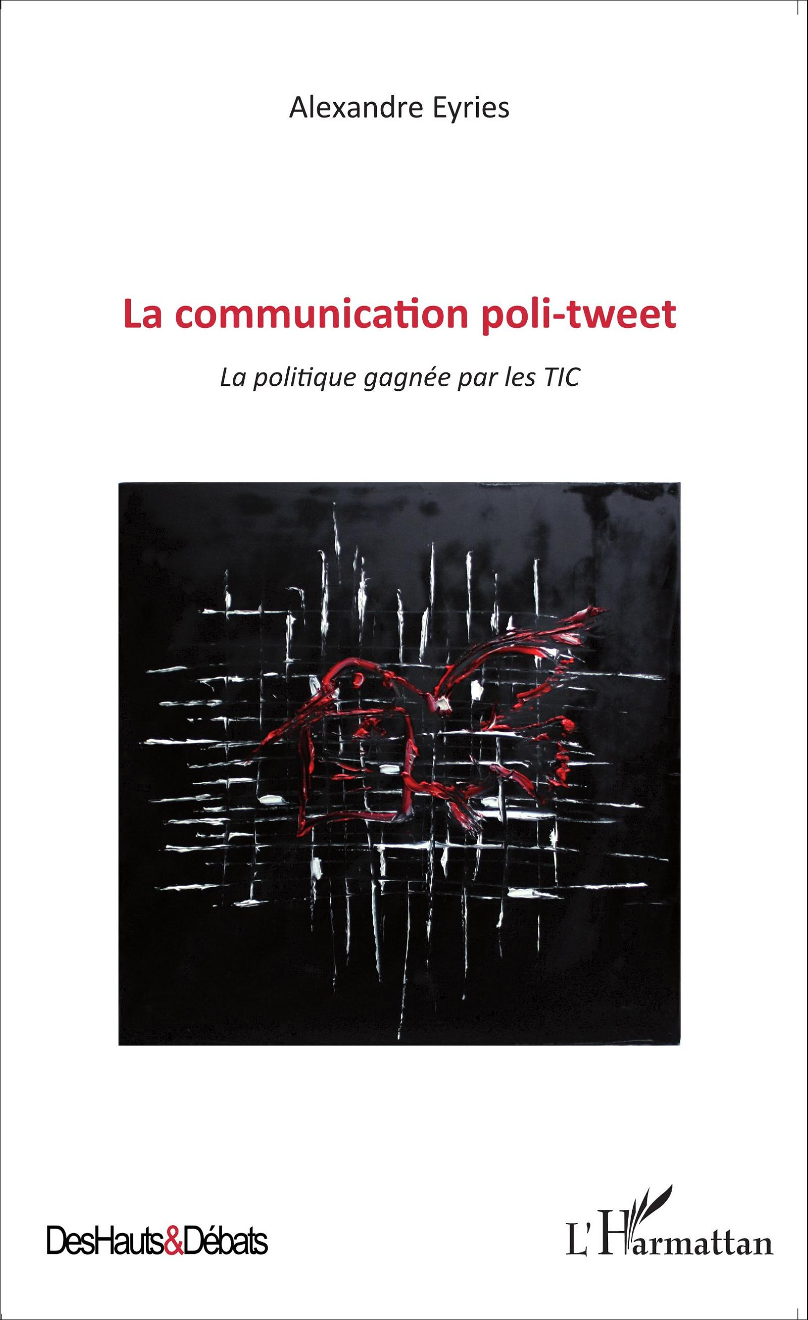 Communication poli-tweet