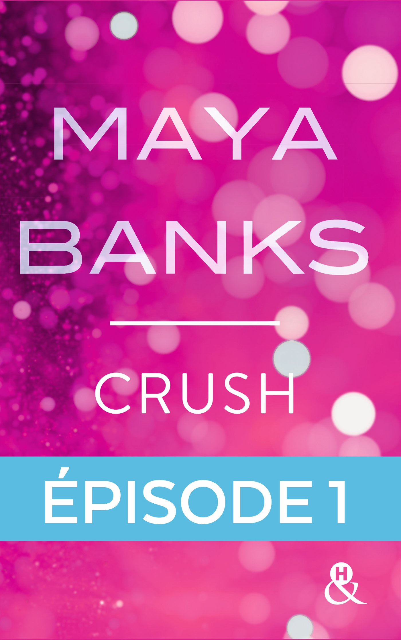 Crush - Episode 1