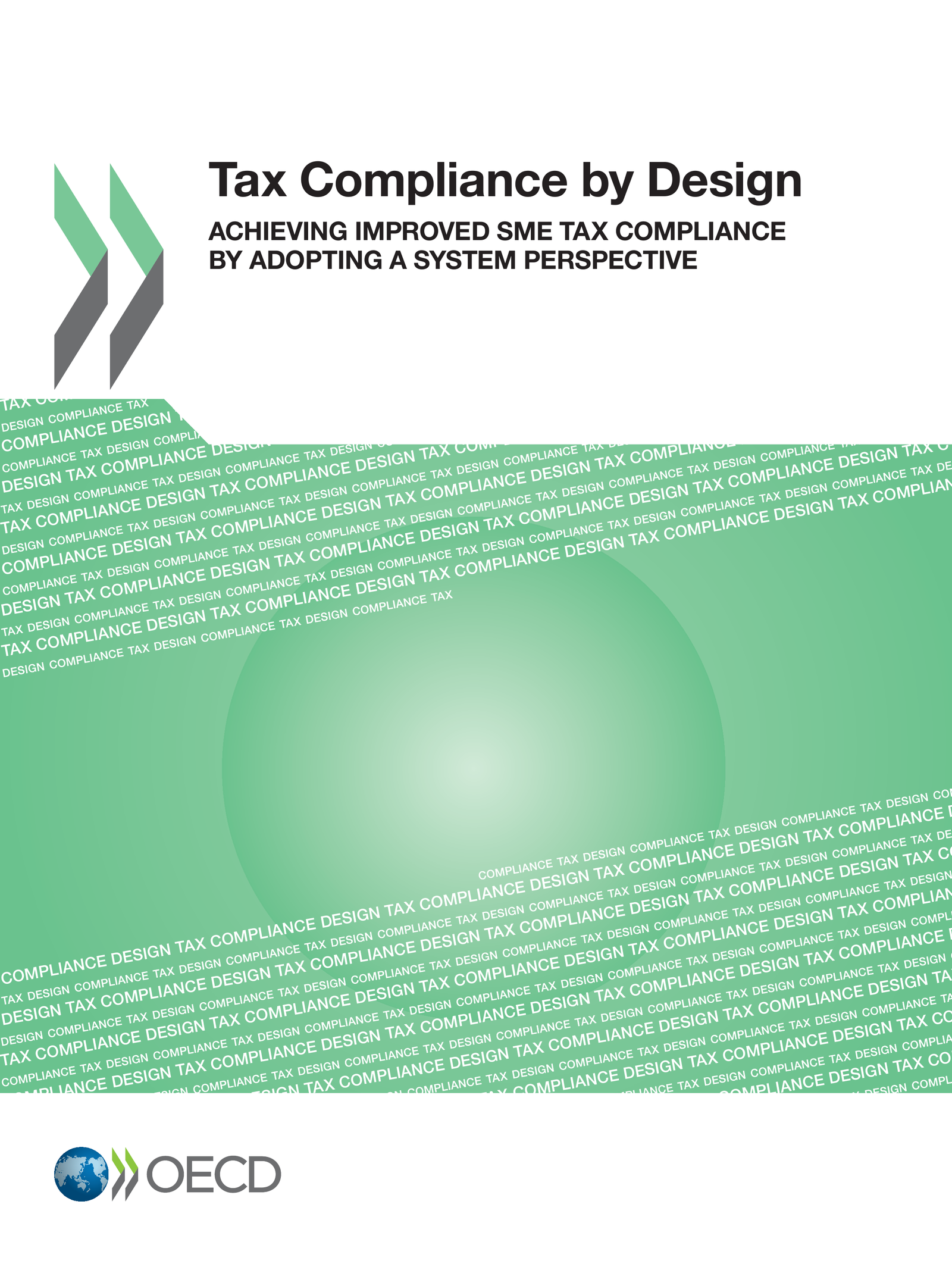Tax Compliance by Design