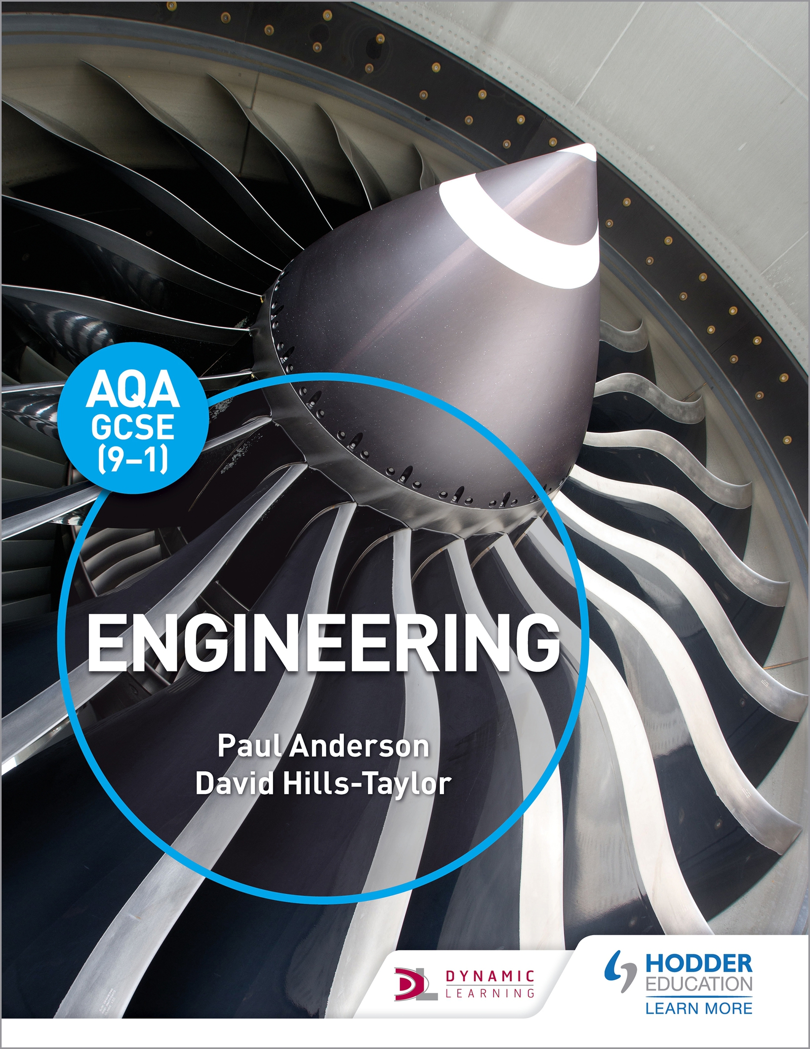 AQA GCSE (9-1) Engineering