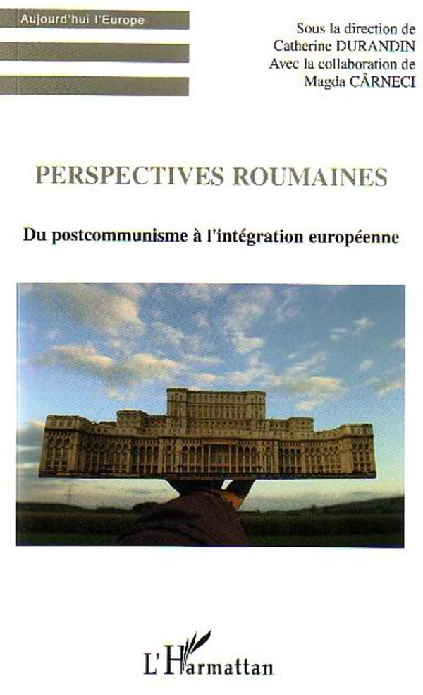 Perspectives roumaines