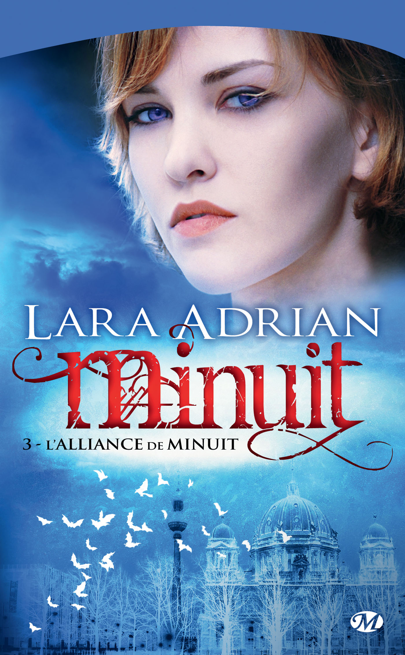 L'Alliance de minuit