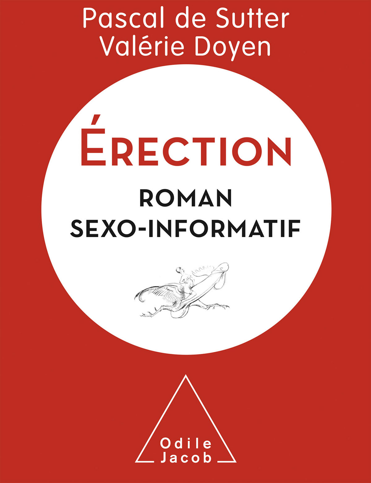 Érection
