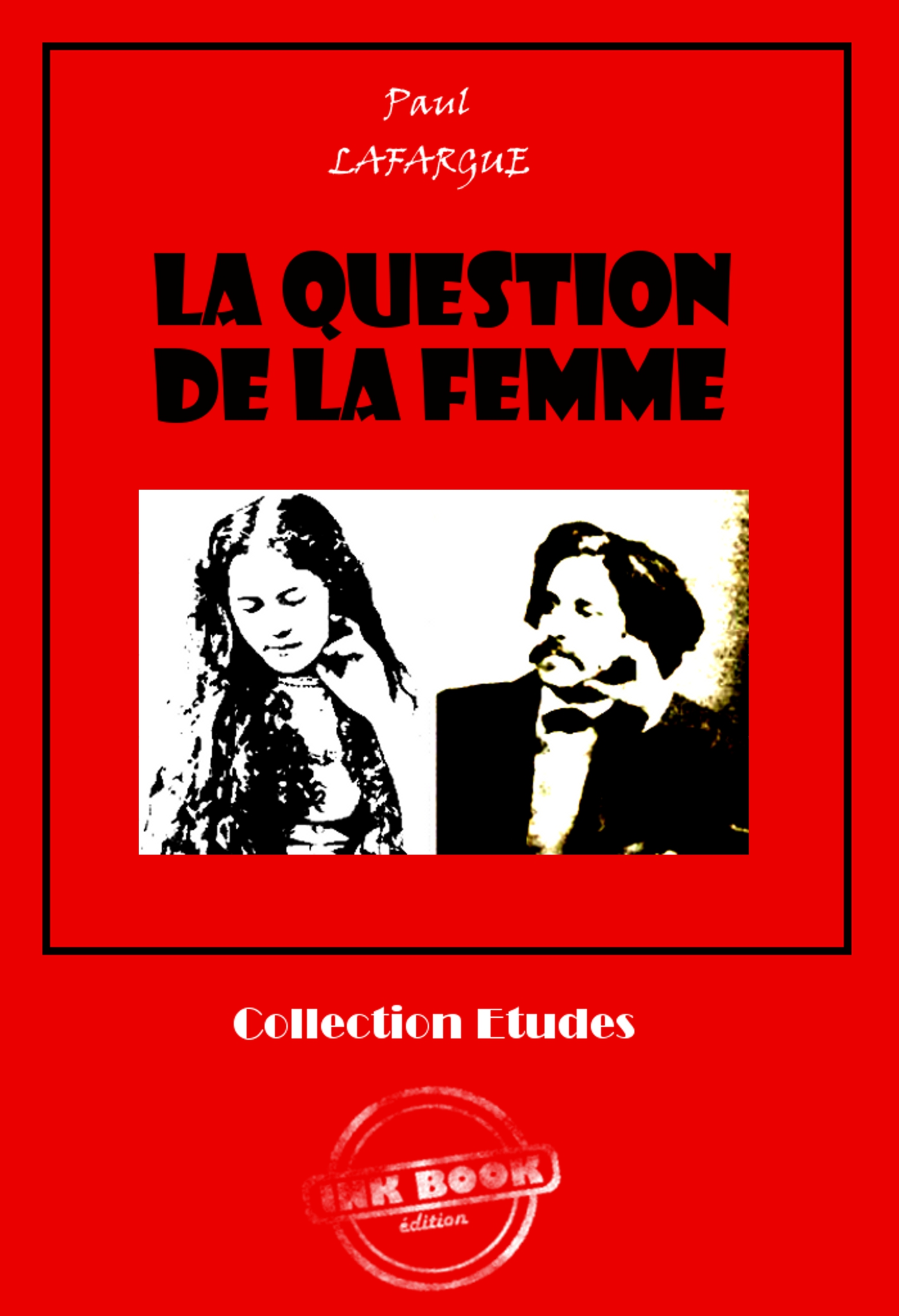 La question de la femme