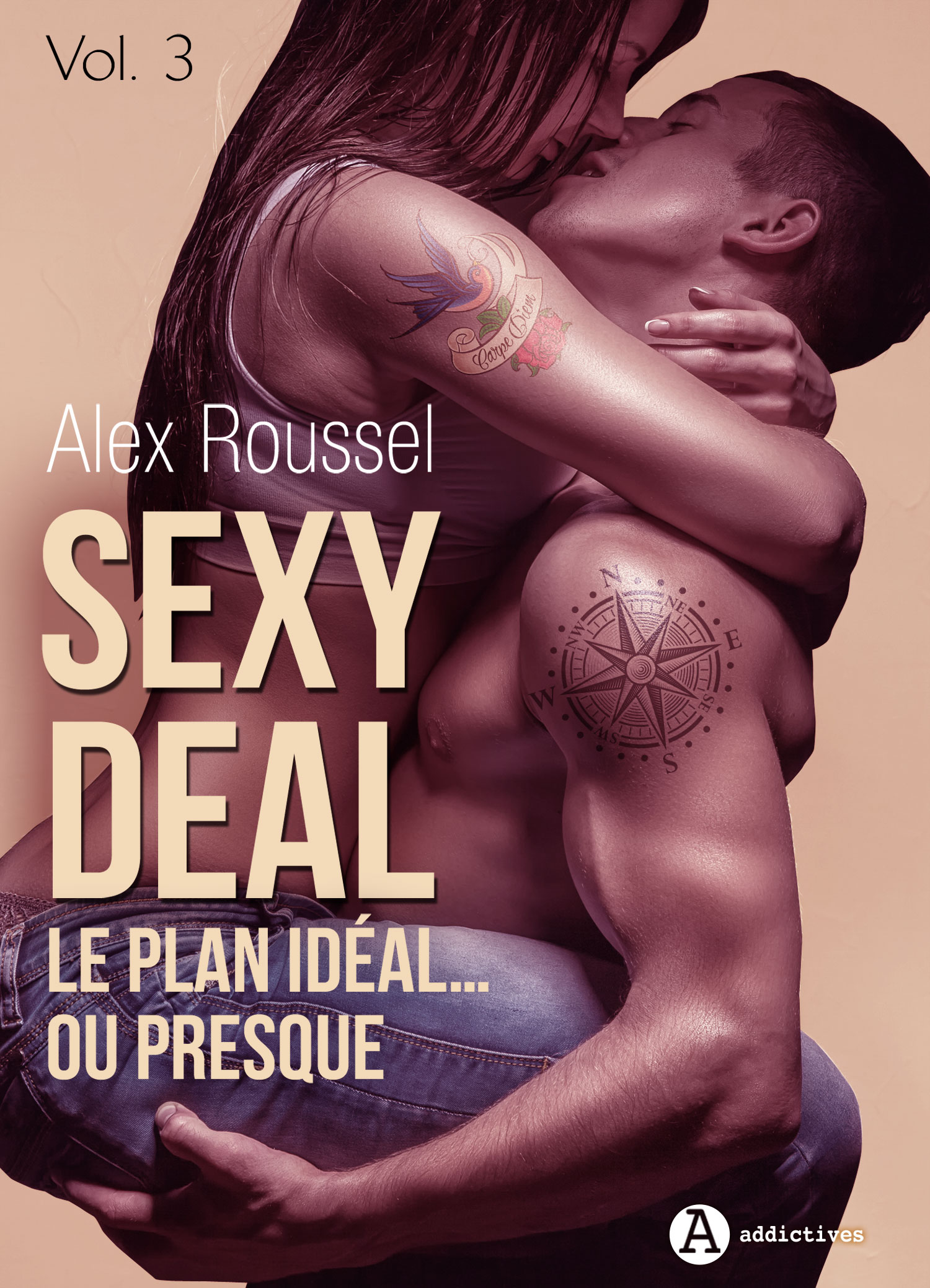 Sexy Deal - 3