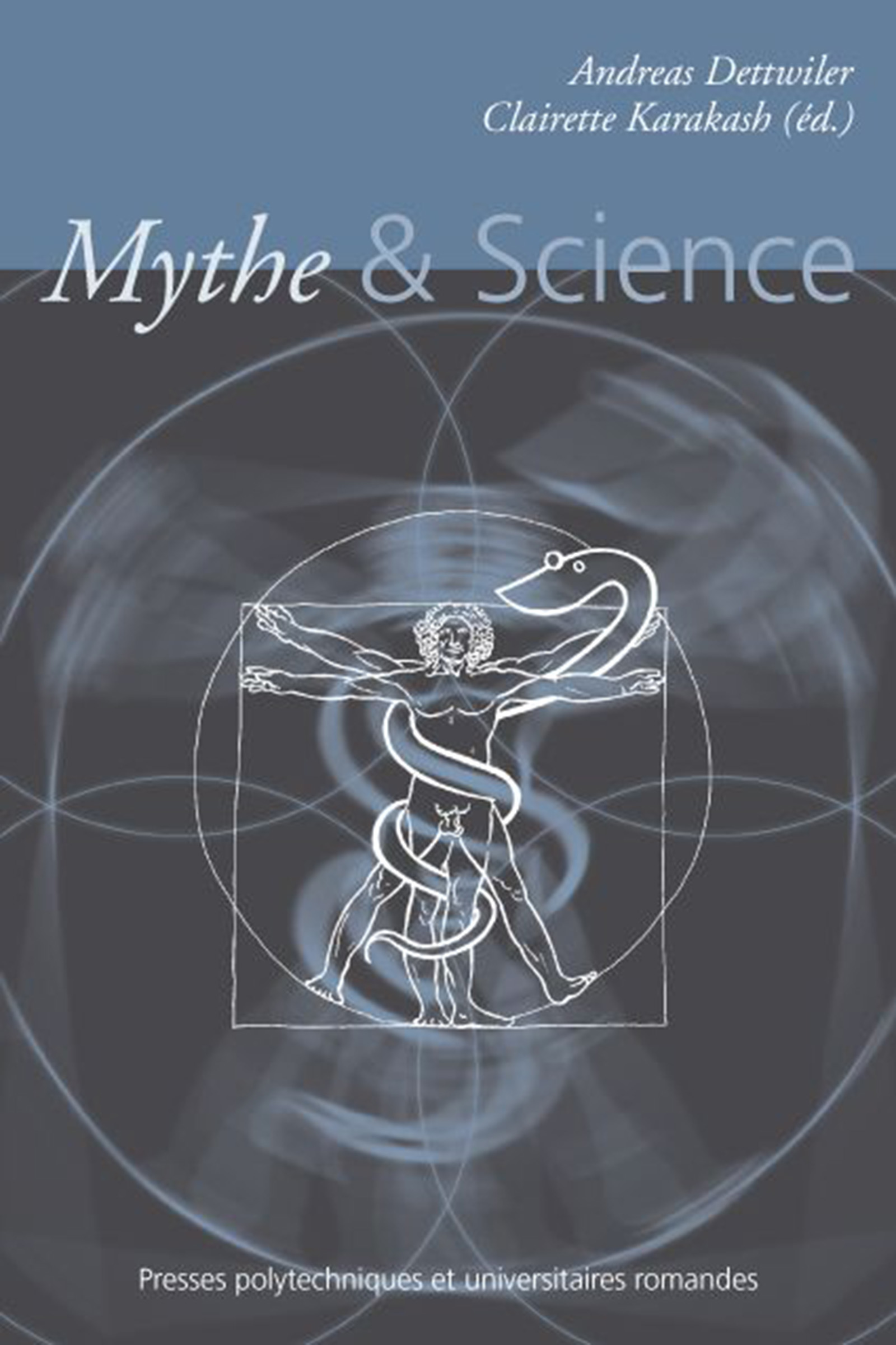 Mythe & Science