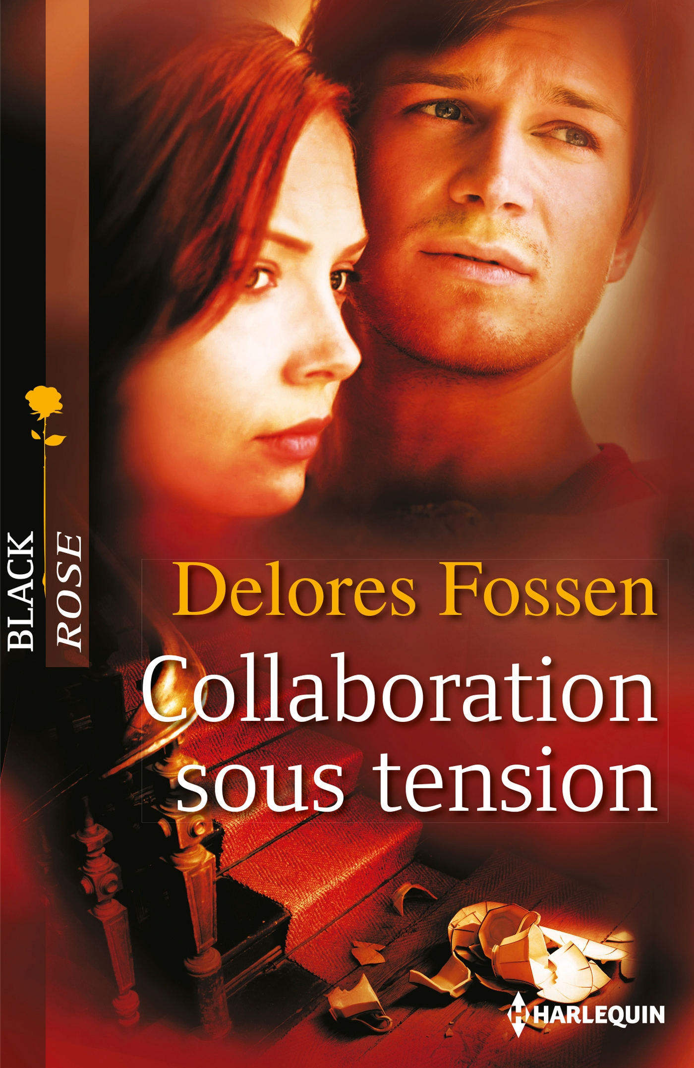 Collaboration sous tension
