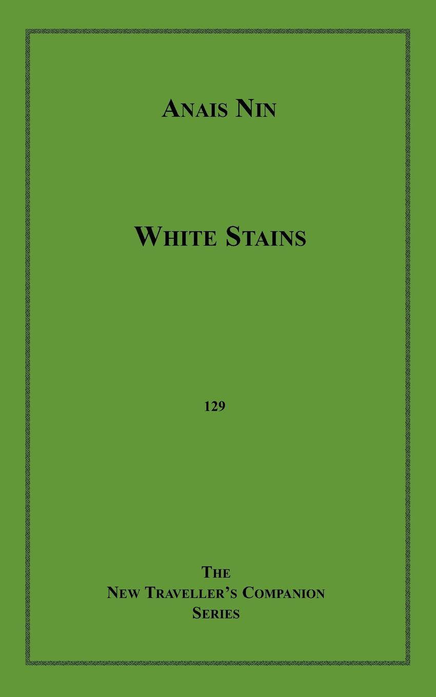 White Stains and Love's Cyclopaedia