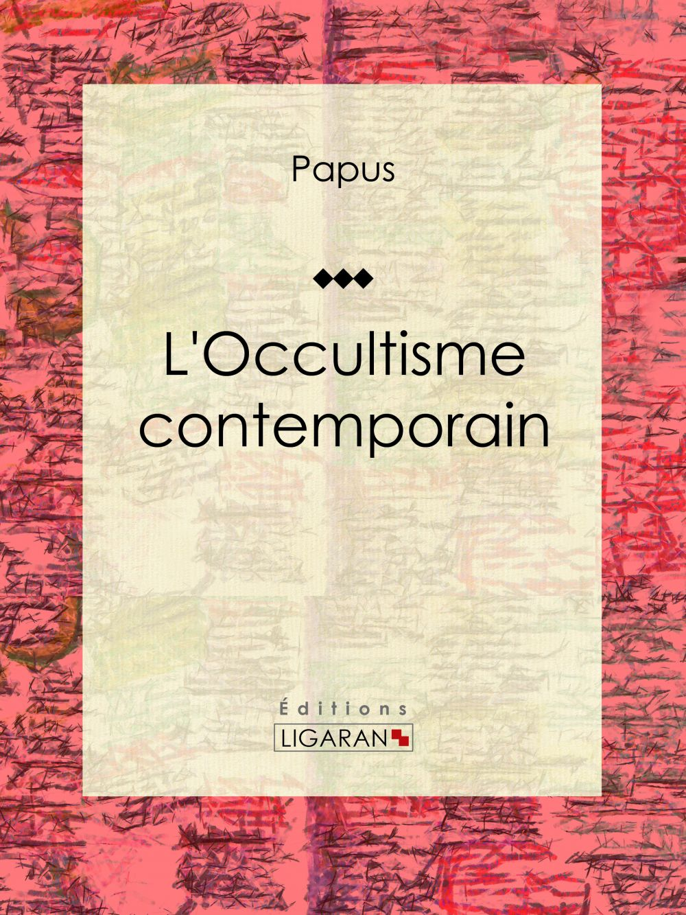 L'Occultisme contemporain