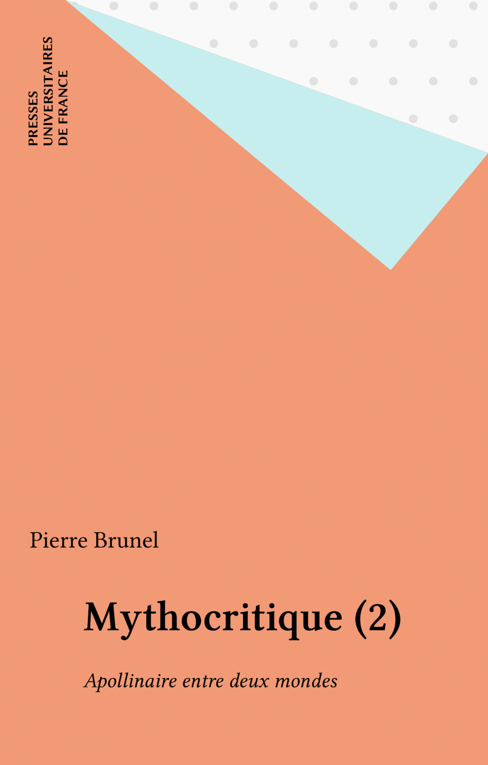 Mythocritique (2)