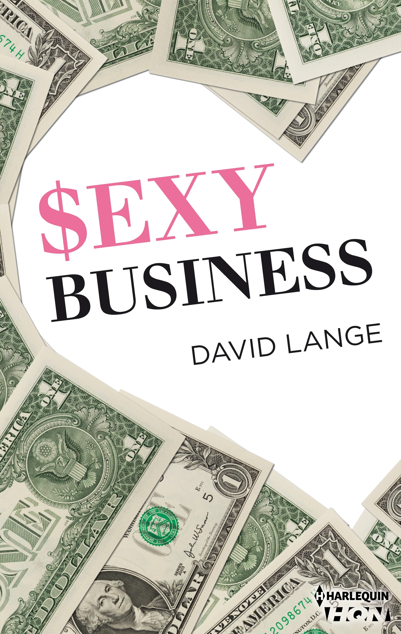 Sexy Business
