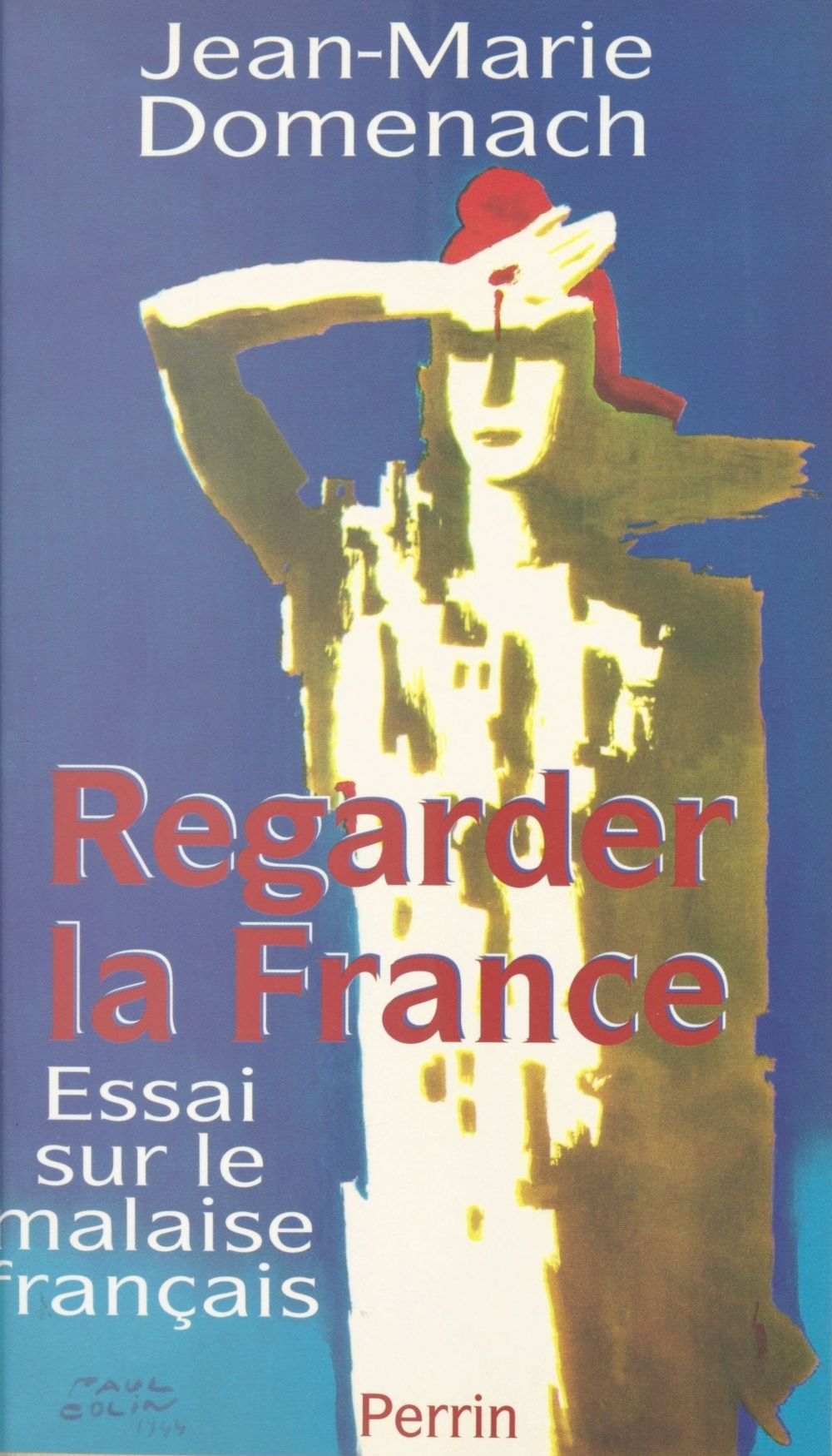 Regarder la France
