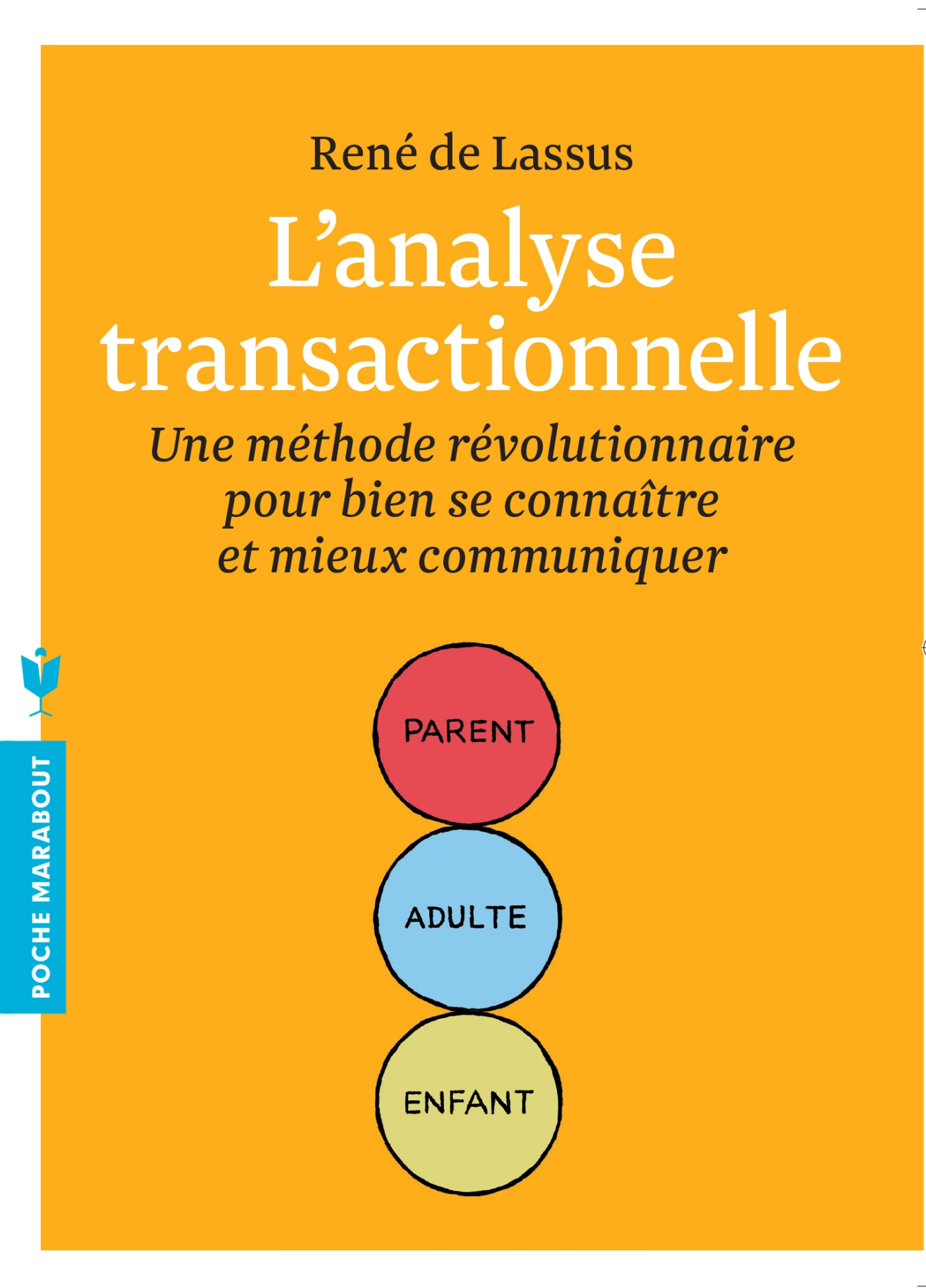 L'analyse transactionelle