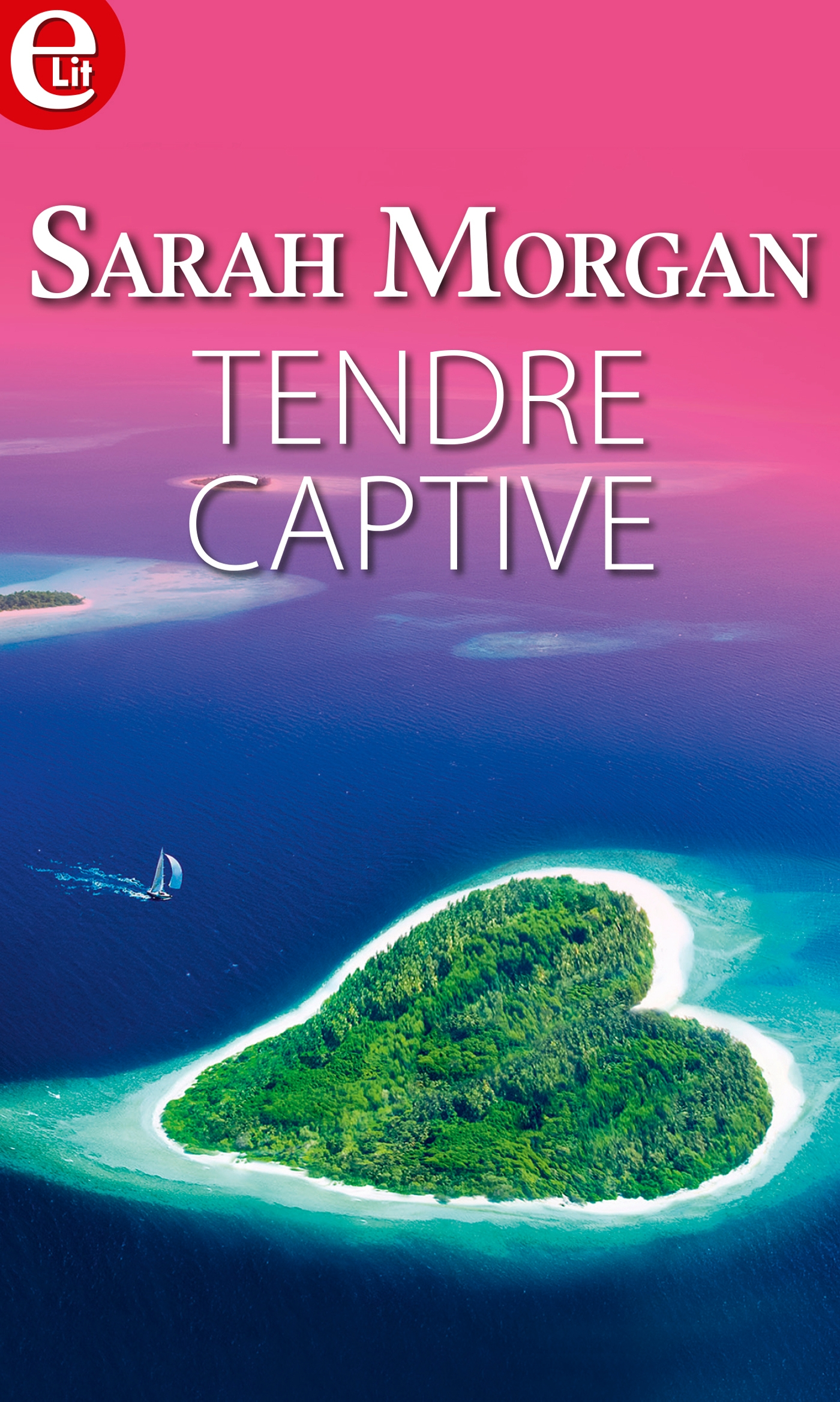 Tendre captive