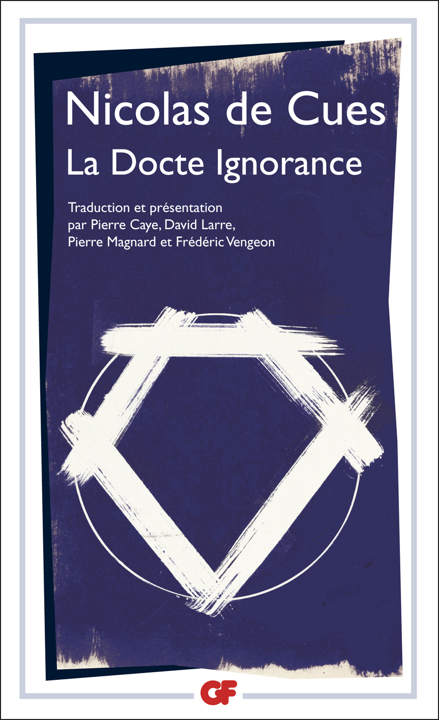 La Docte Ignorance