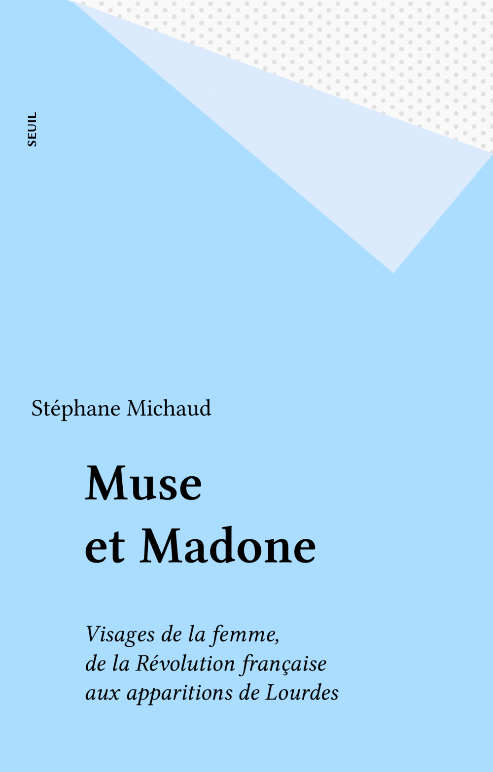 Muse et Madone