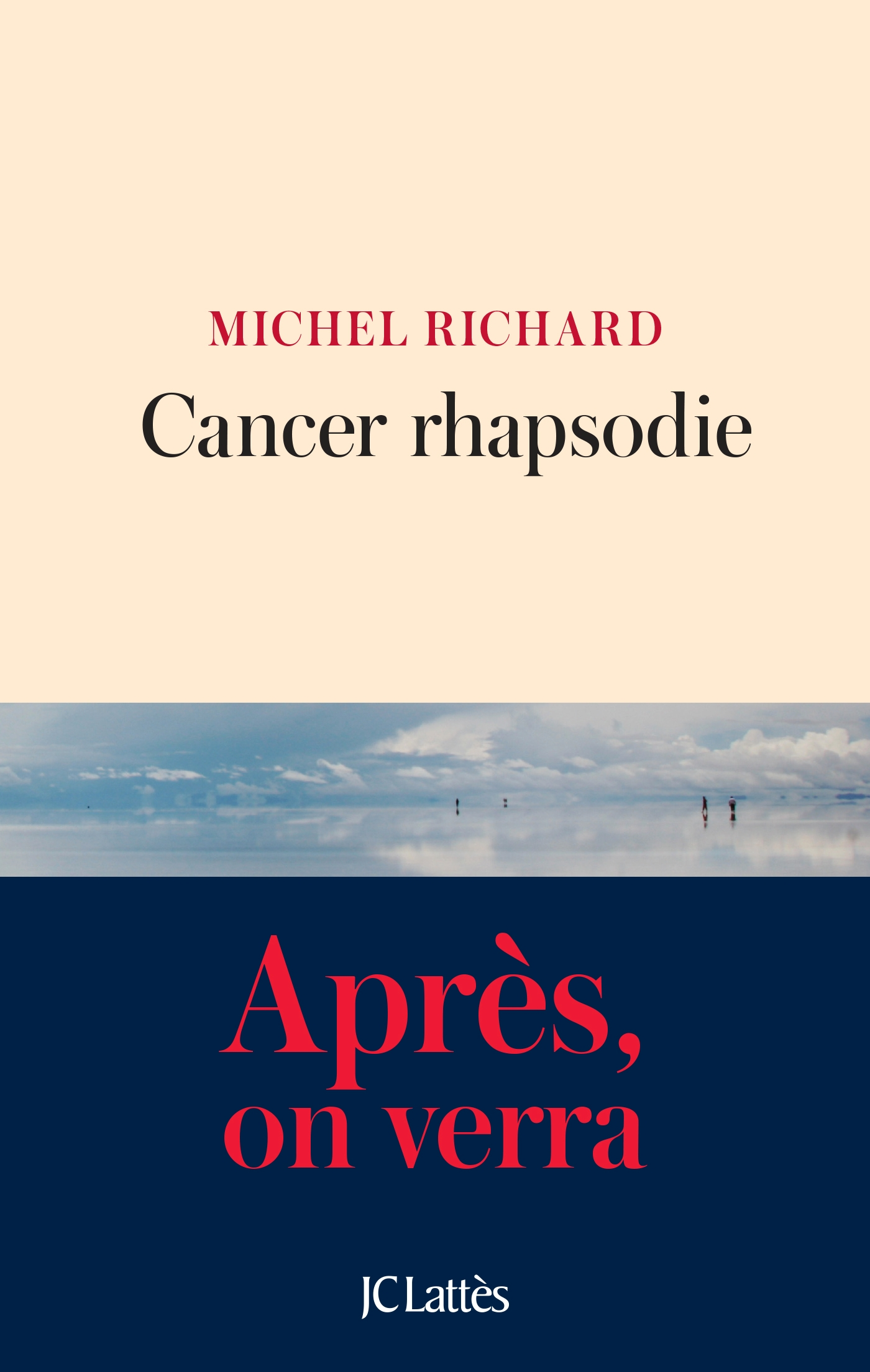 Cancer Rhapsodie