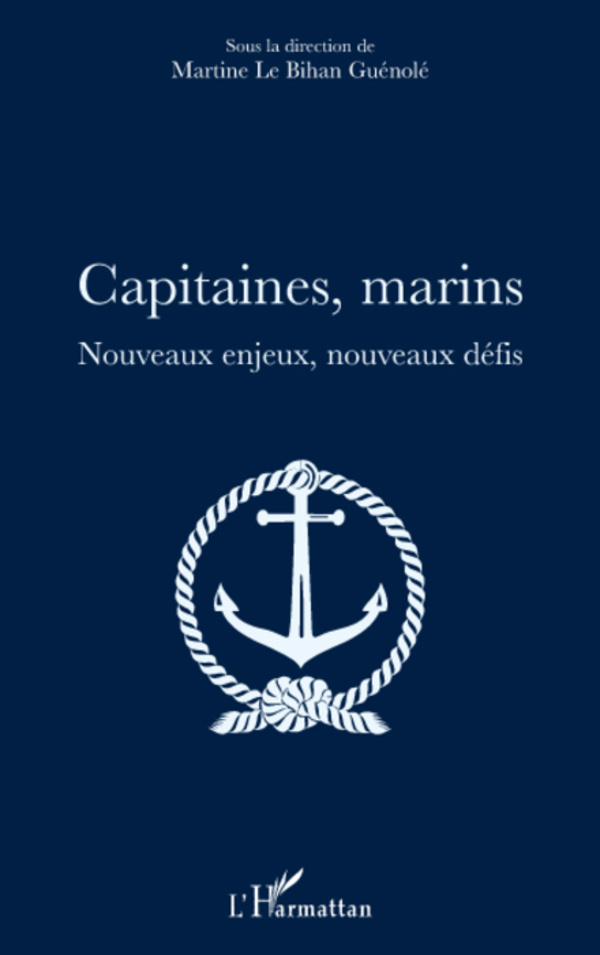 Capitaines, marins