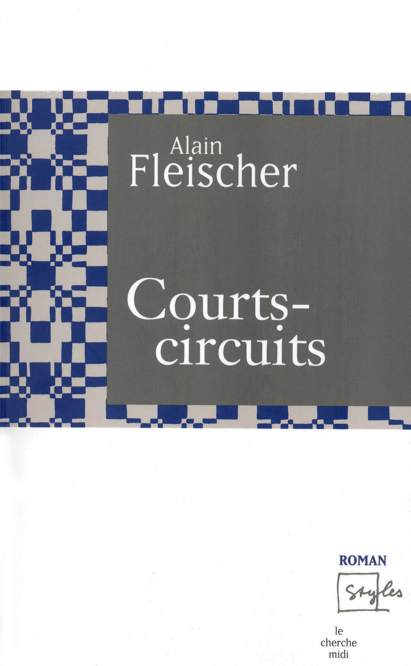 Court-circuits
