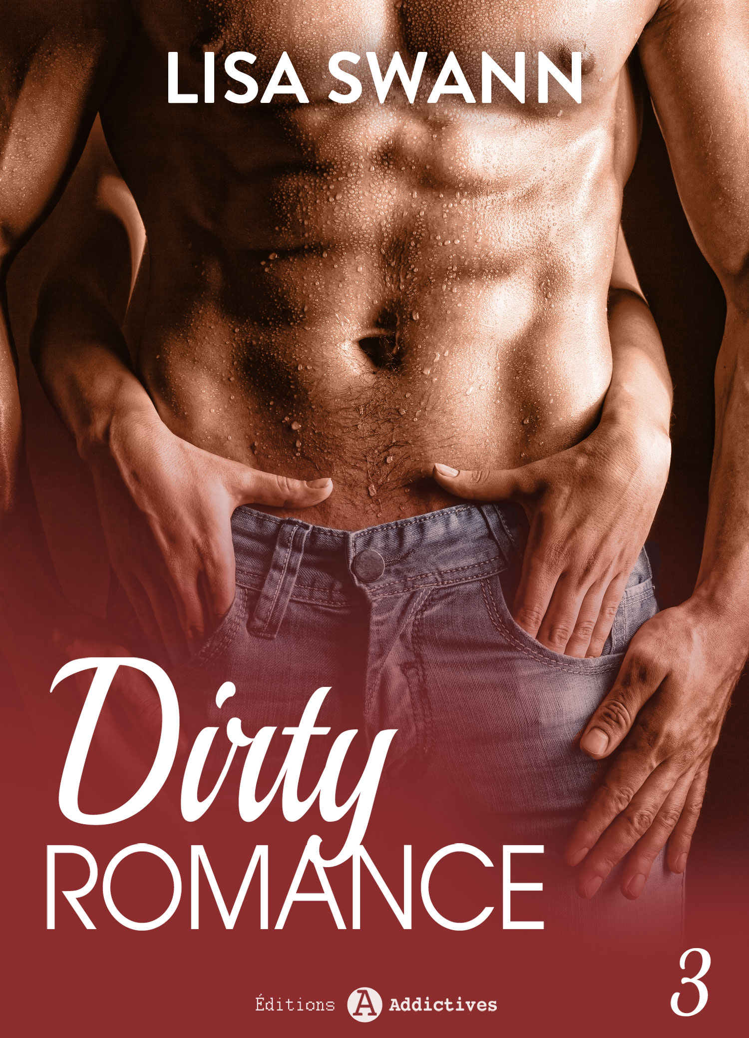 Dirty Romance – Vol. 3