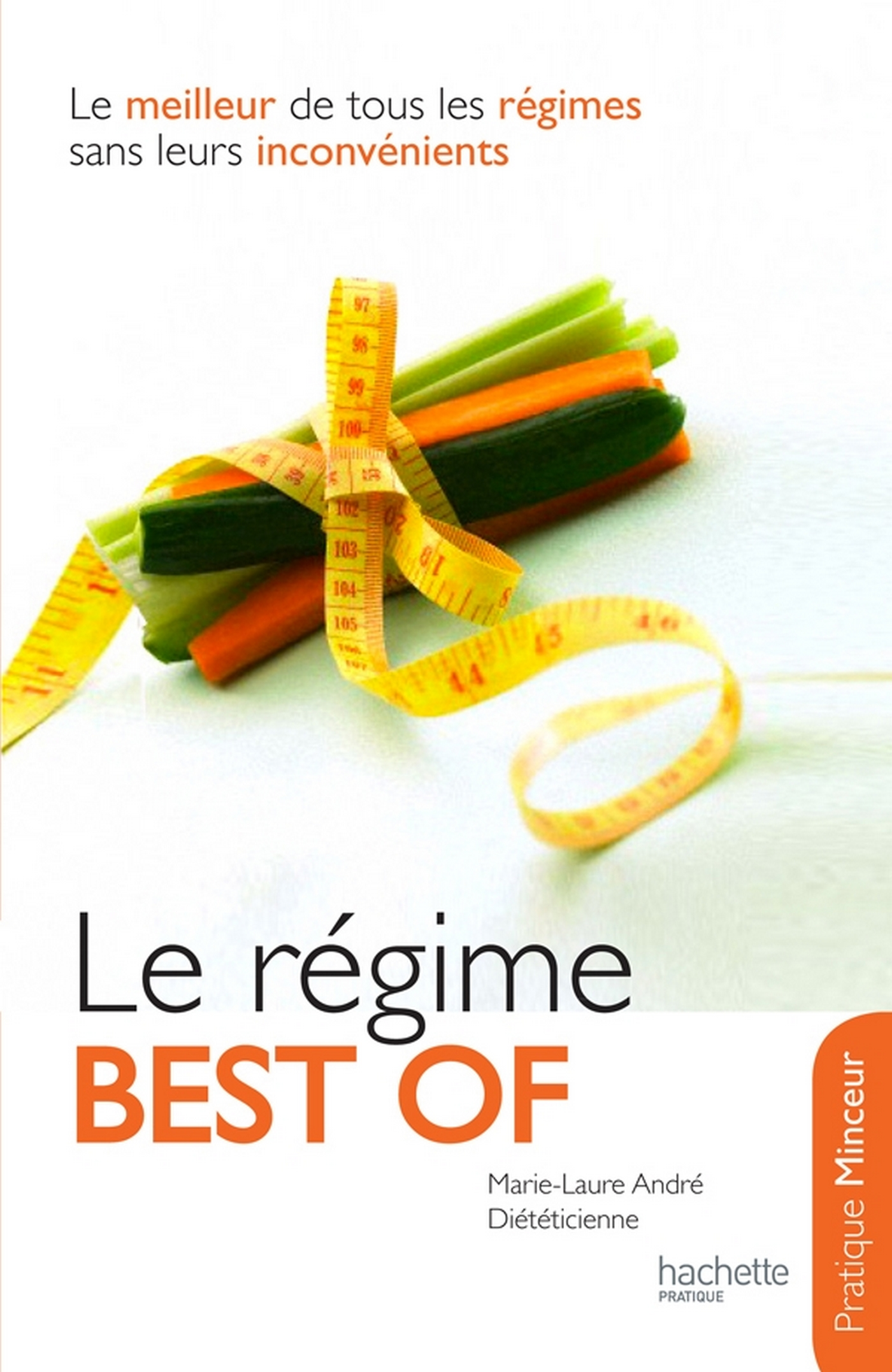 Le régime Best of