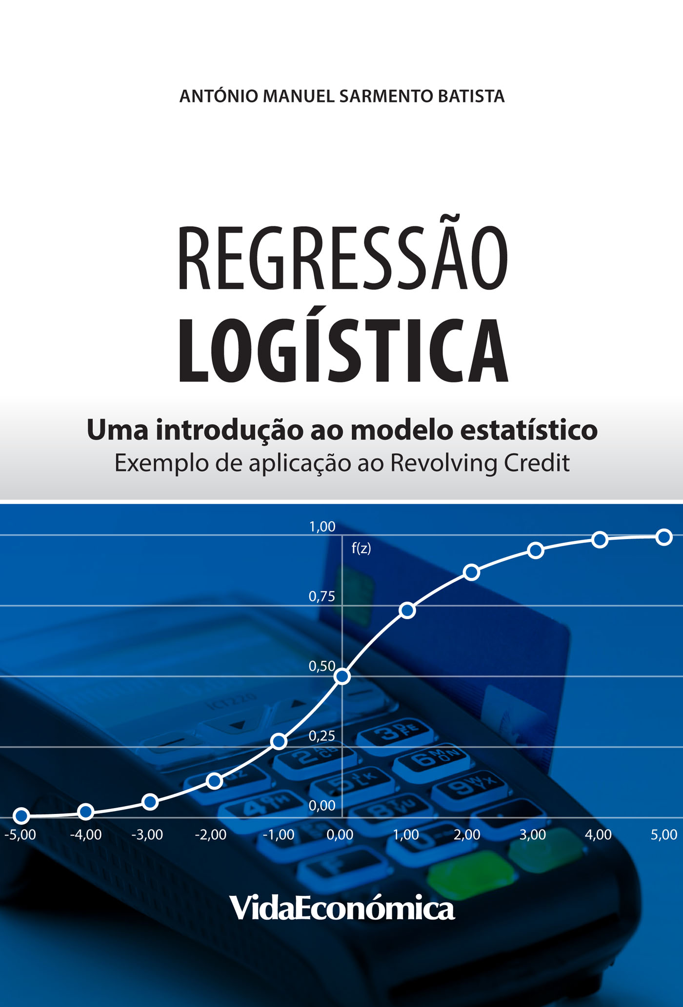 Regressão Logistica