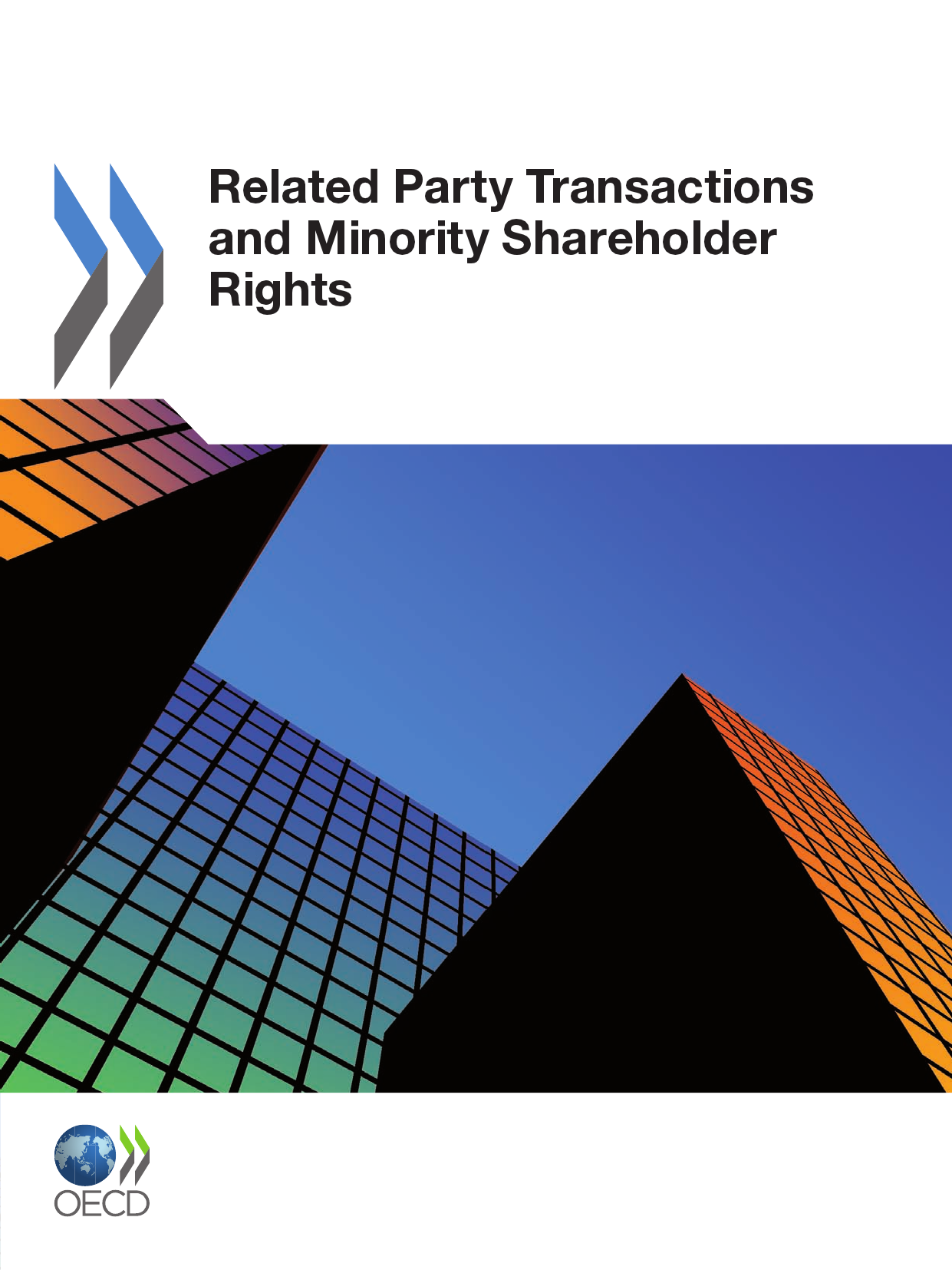 Related Party Transactions and Minority Shareholder Rights