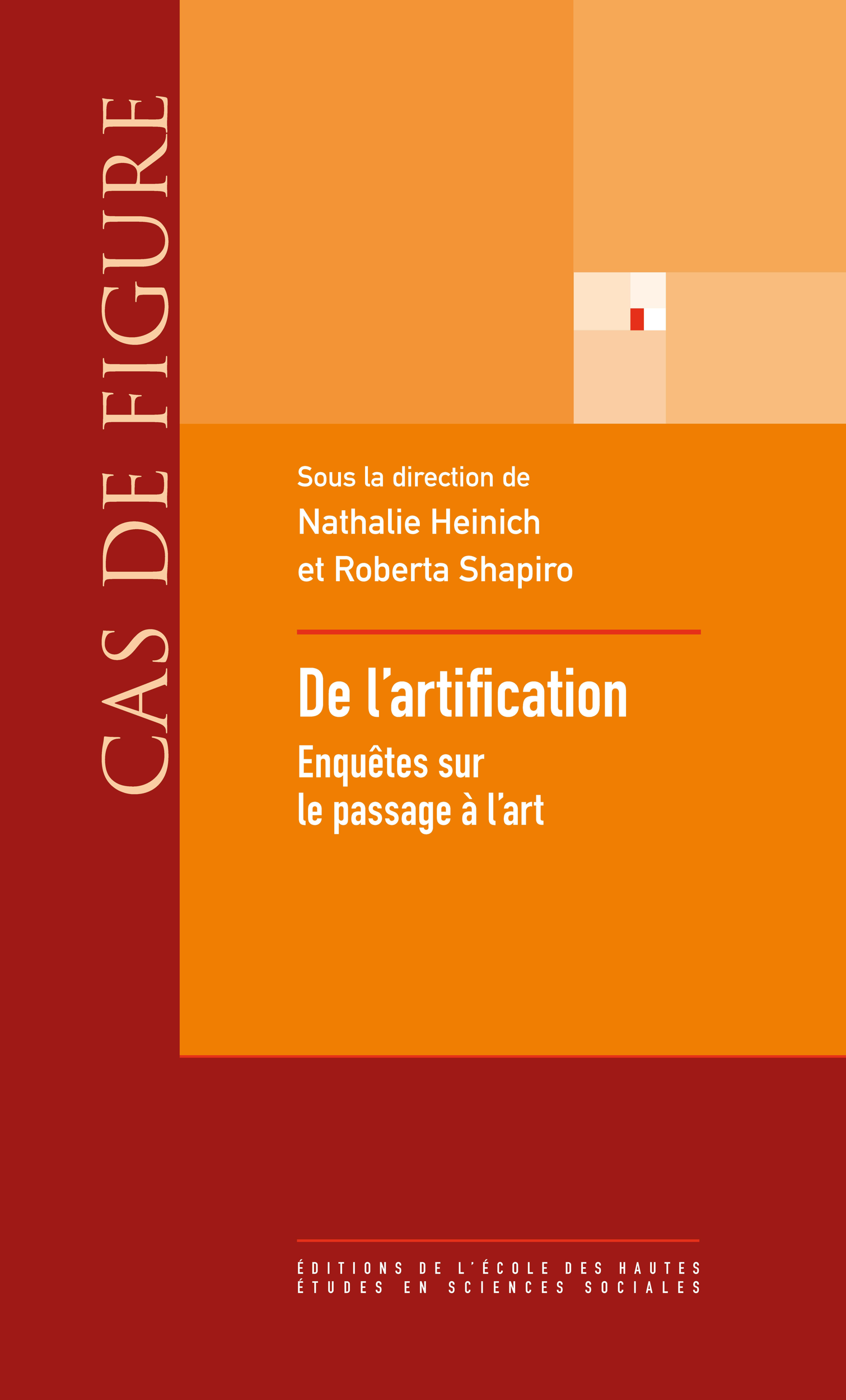 De l'artification