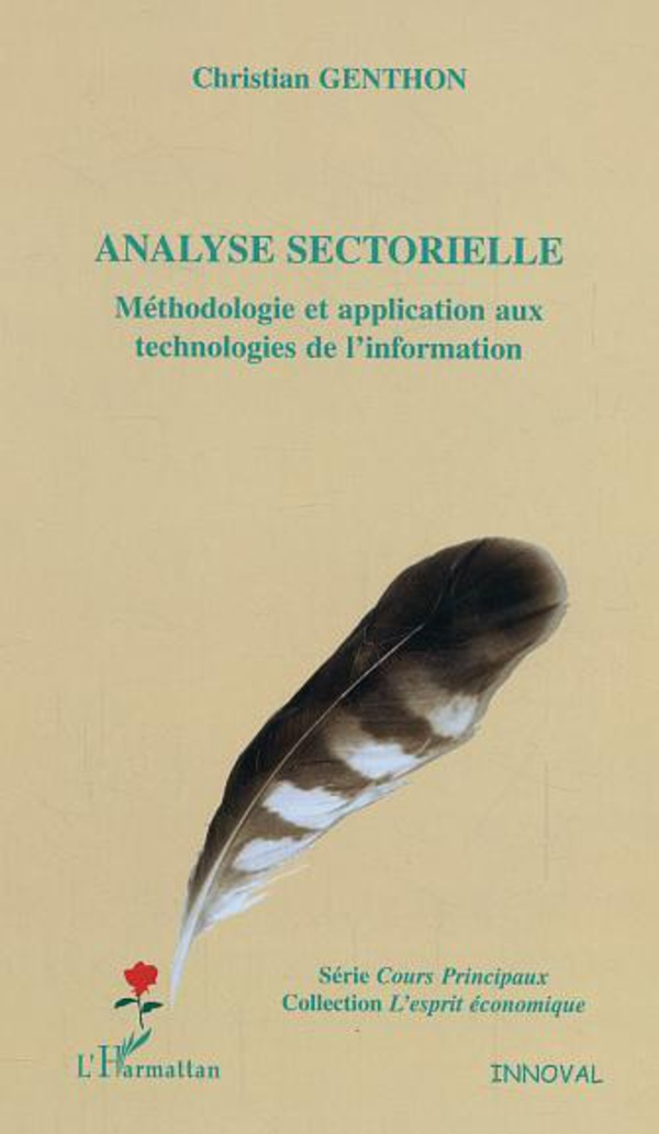 Analyse sectorielle