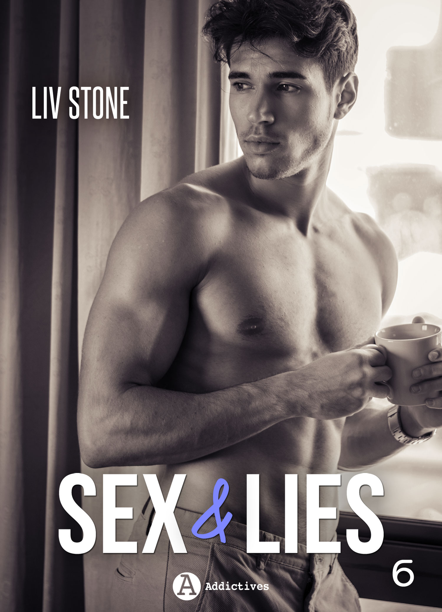 Sex & lies - Vol. 6