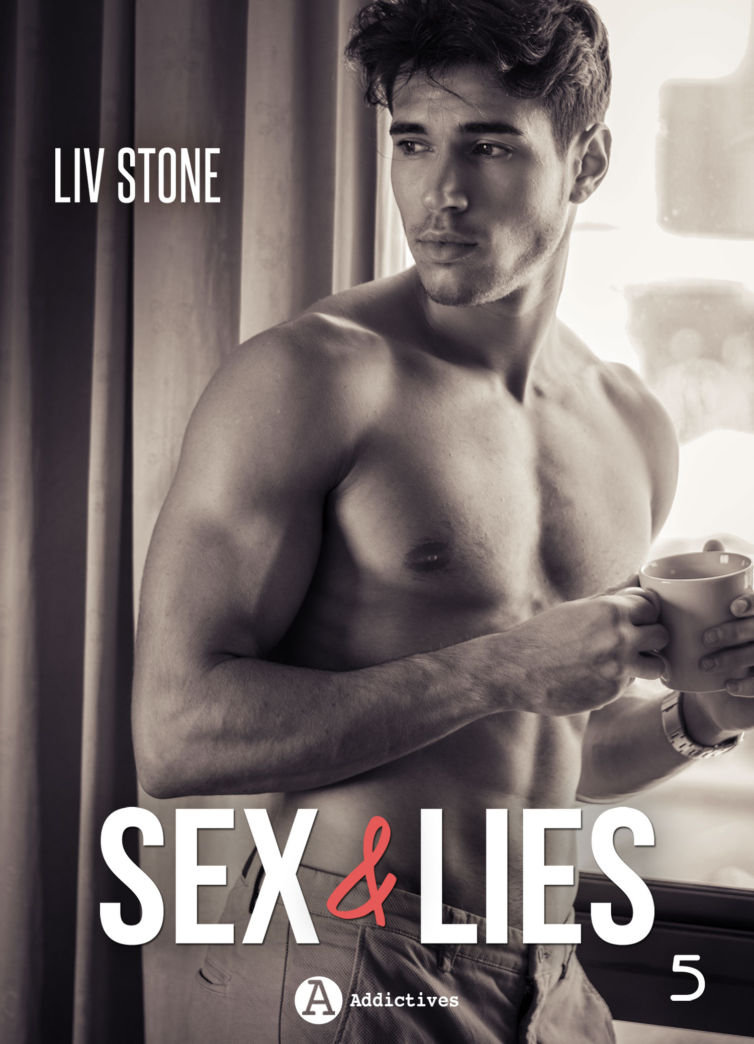 Sex & lies - Vol. 5