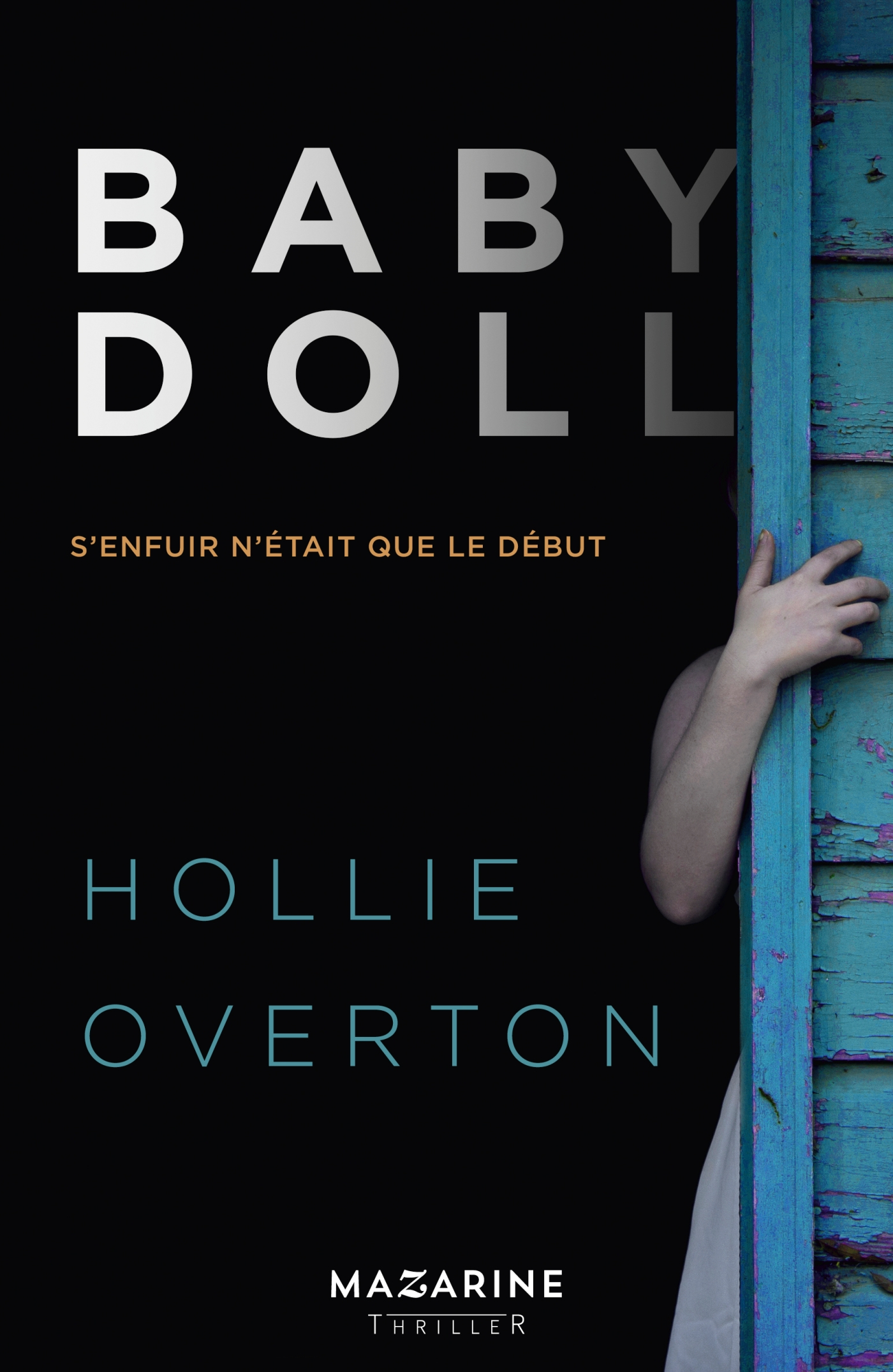 Baby Doll | Overton, Hollie